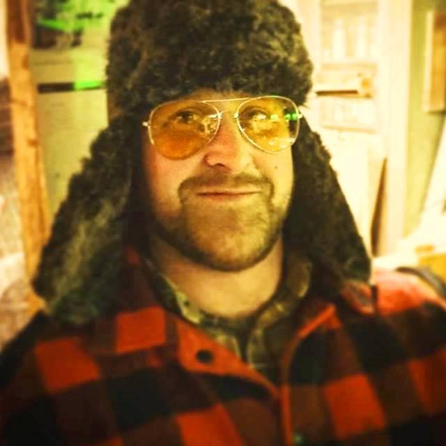 Jordy's Hats