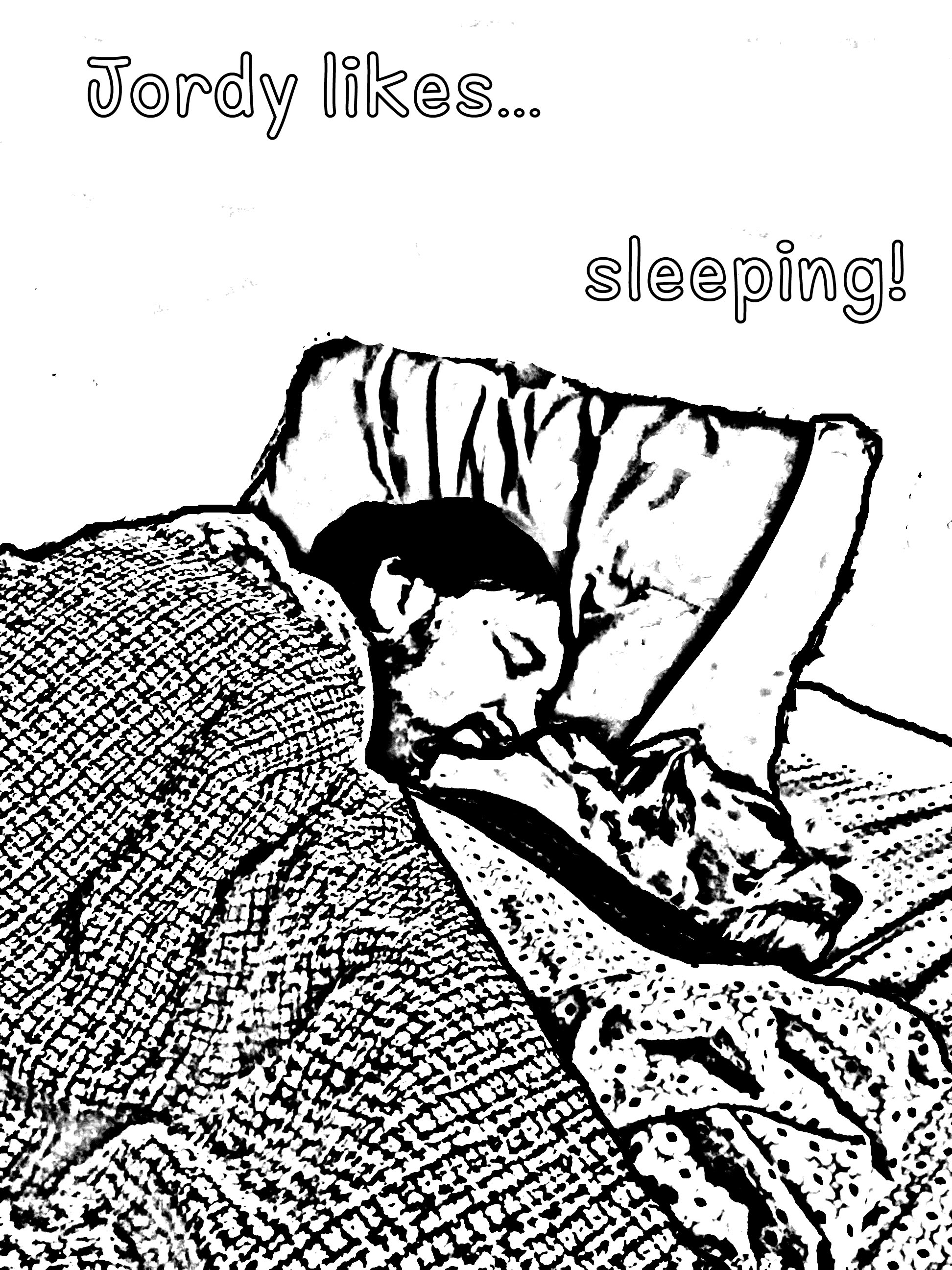 3.bed.jpg