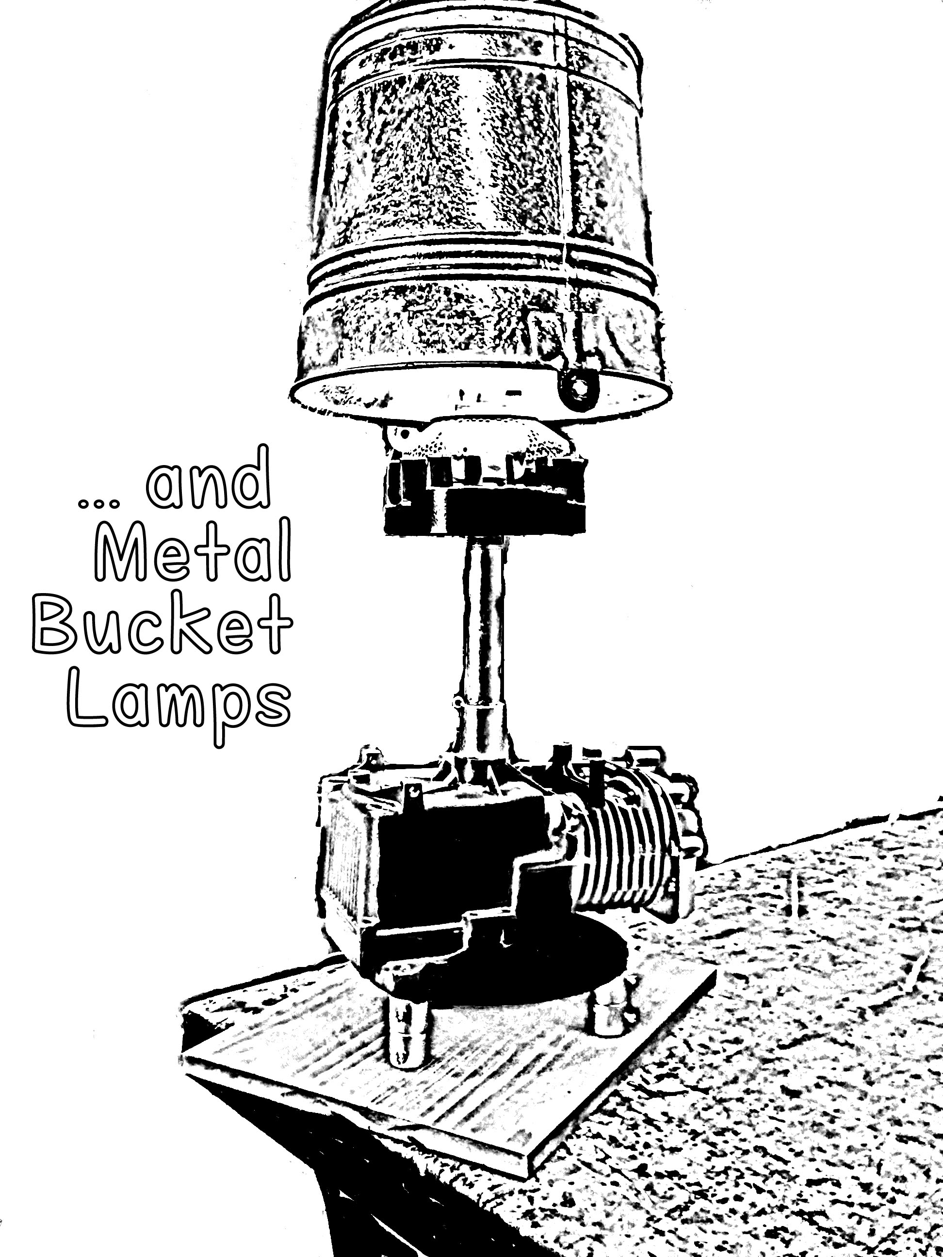 7.metal lamp.jpg