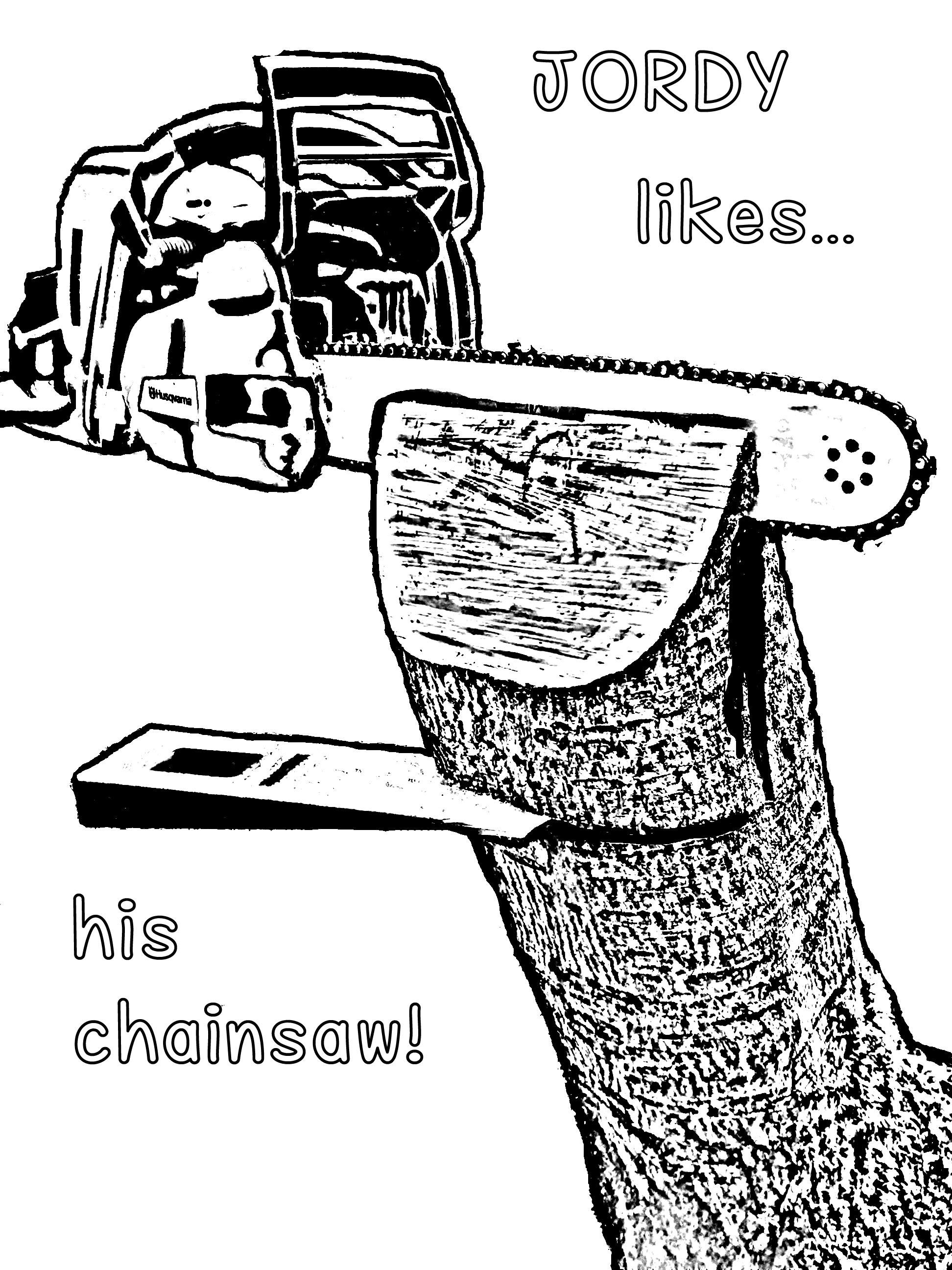 13.chainsaw.jpg