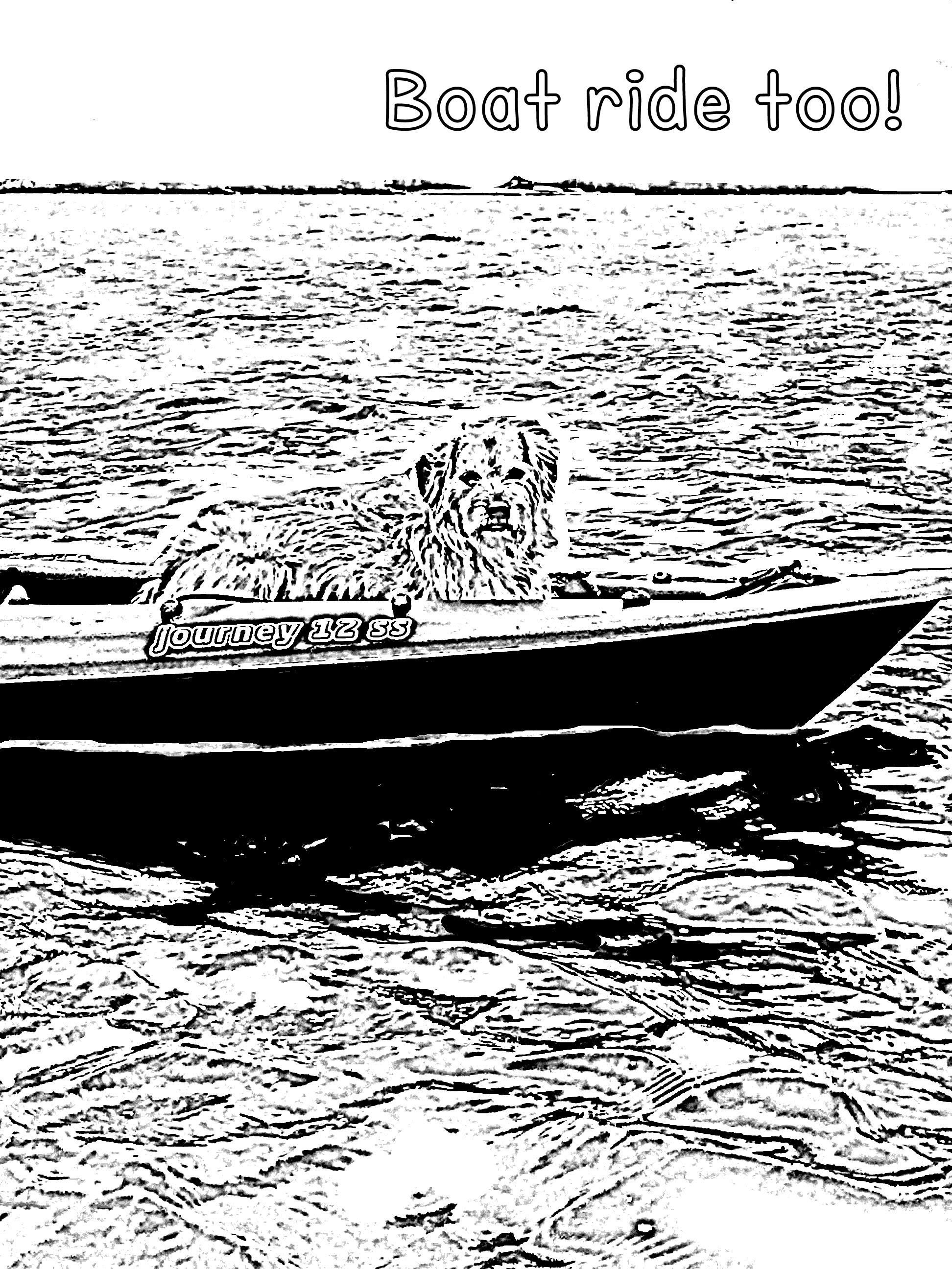 18.kodin boat.jpg