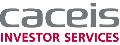 CACEIS_Investor_Services_(logo).png