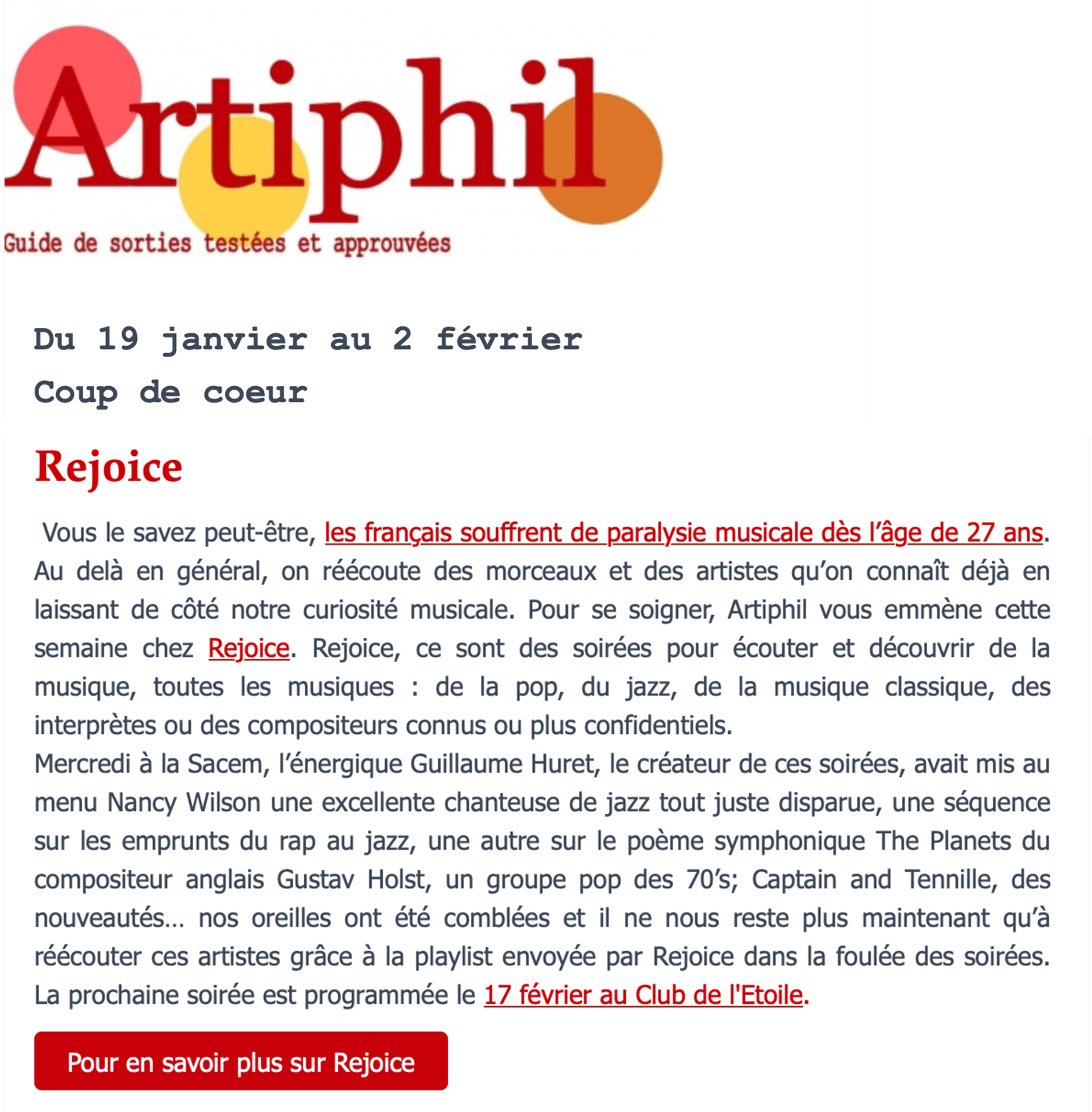 ARTIPHIL ARTICLE NEWSLETTER.png
