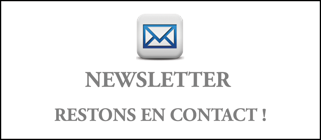 NEWSLETTER-PETIT-RECTANGLE.png