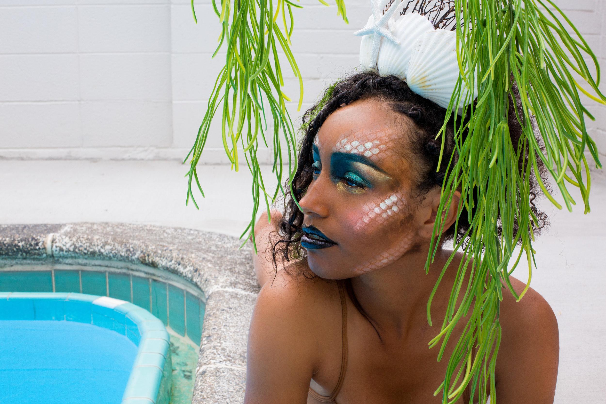 Mermaid-5.jpg