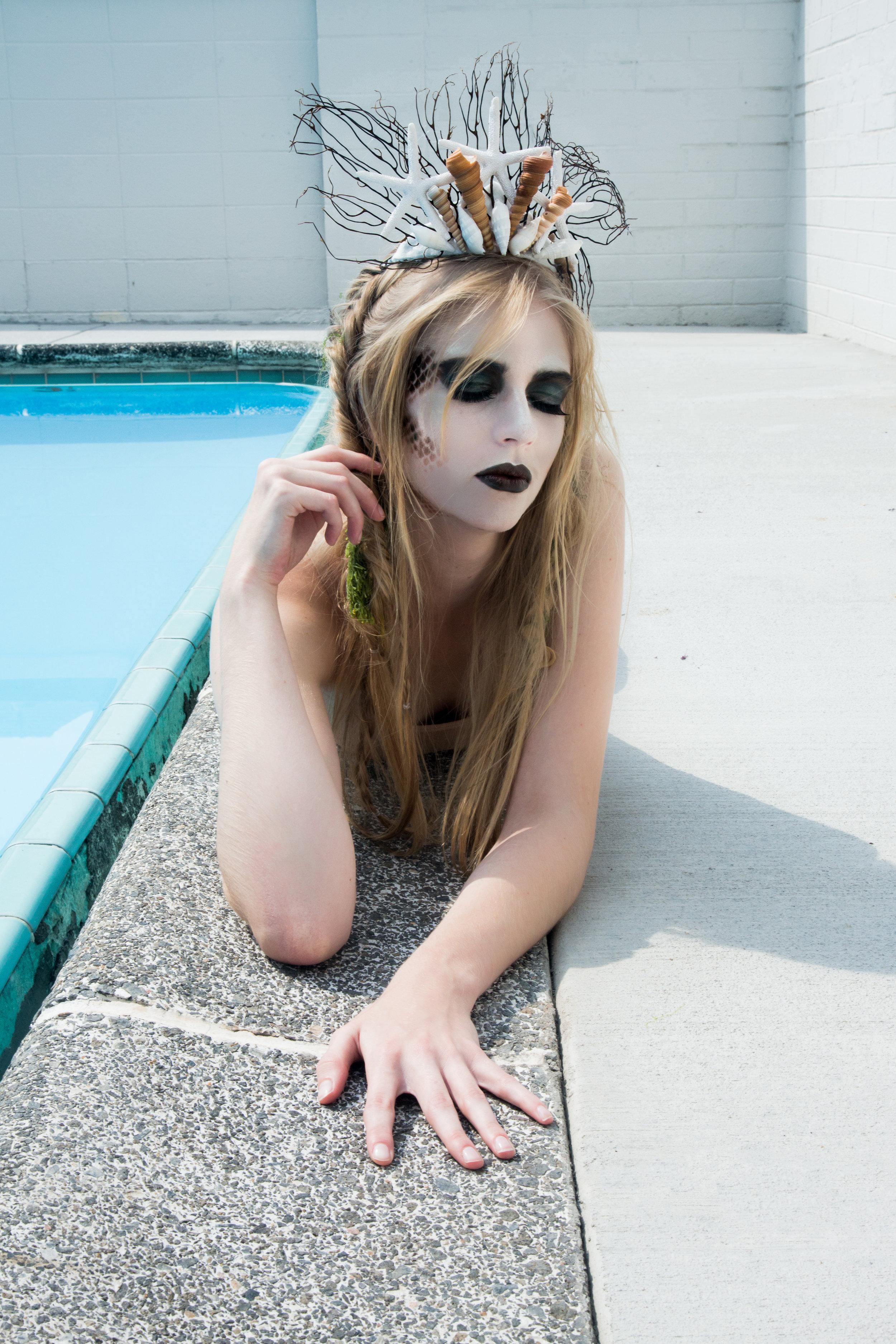 Mermaid-31.jpg