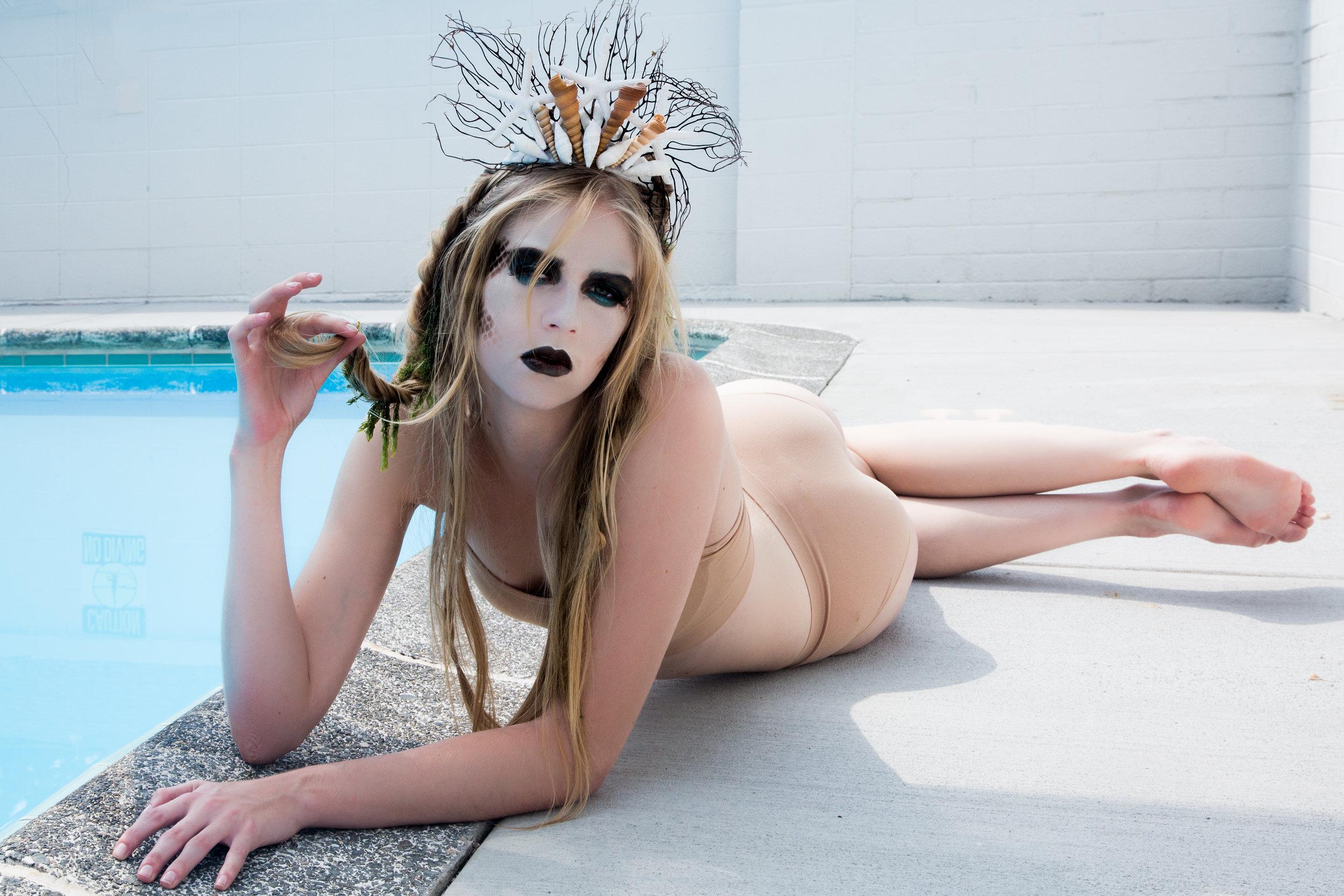 Mermaid-33.jpg