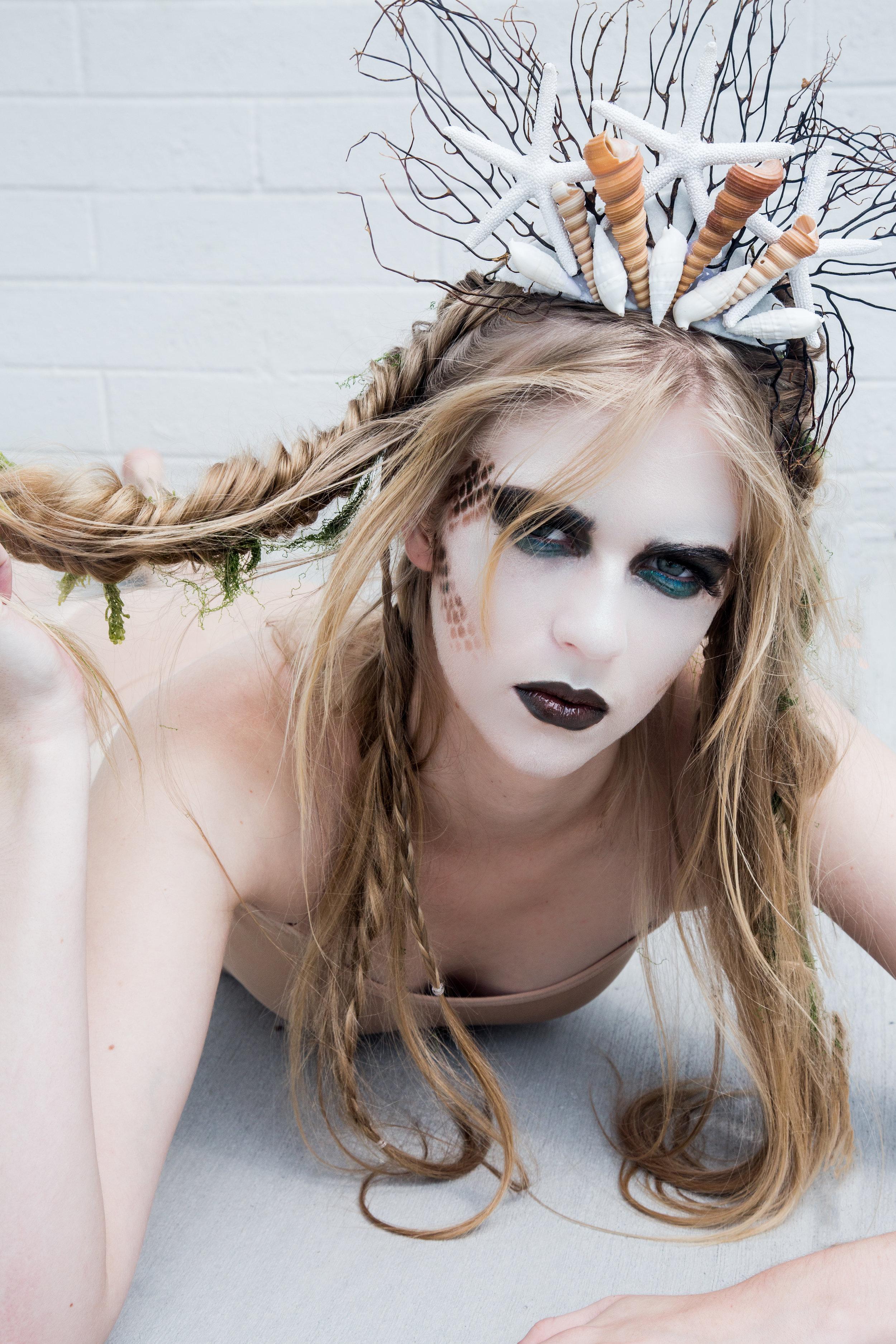 Mermaid-35.jpg