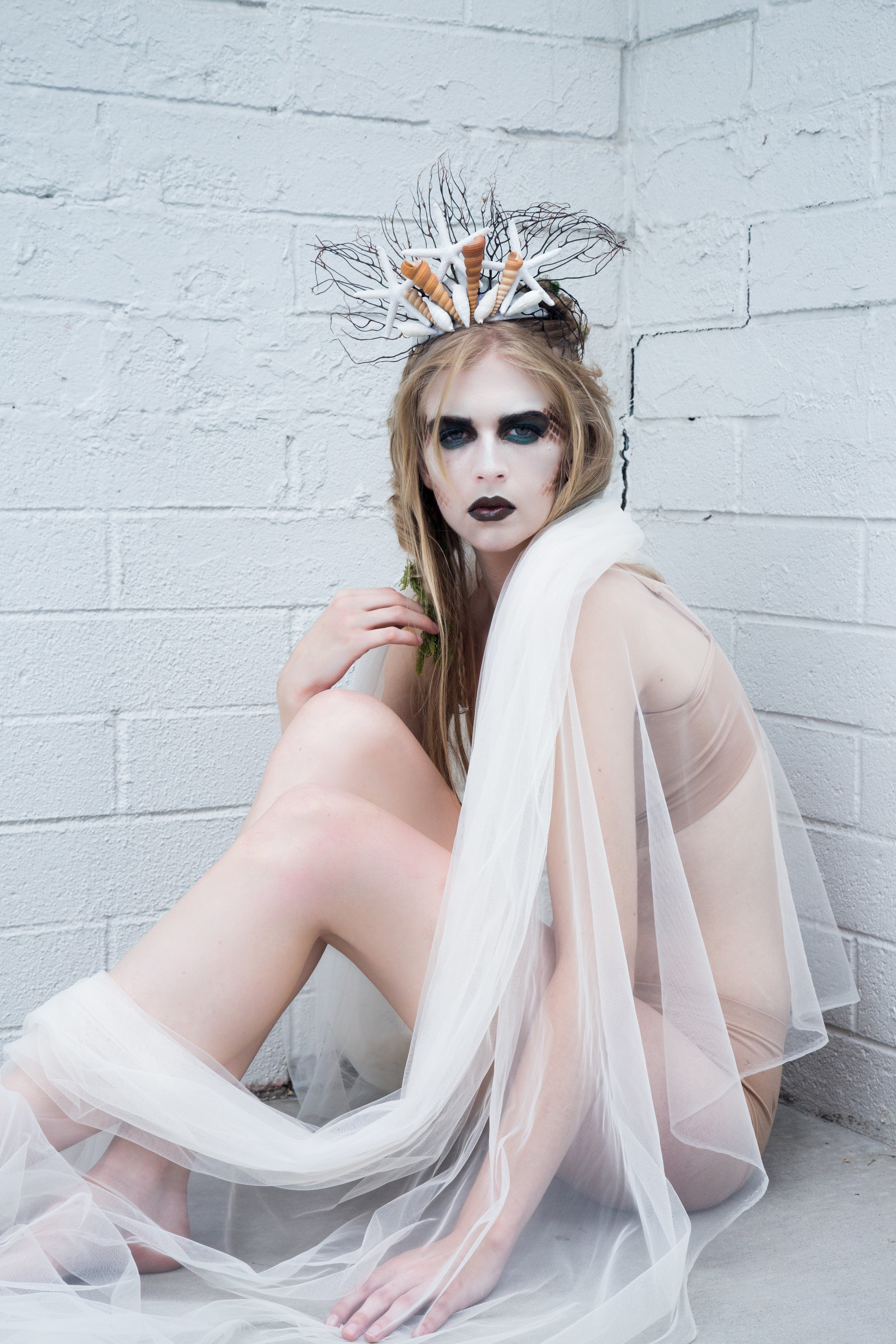 Mermaid-38.jpg
