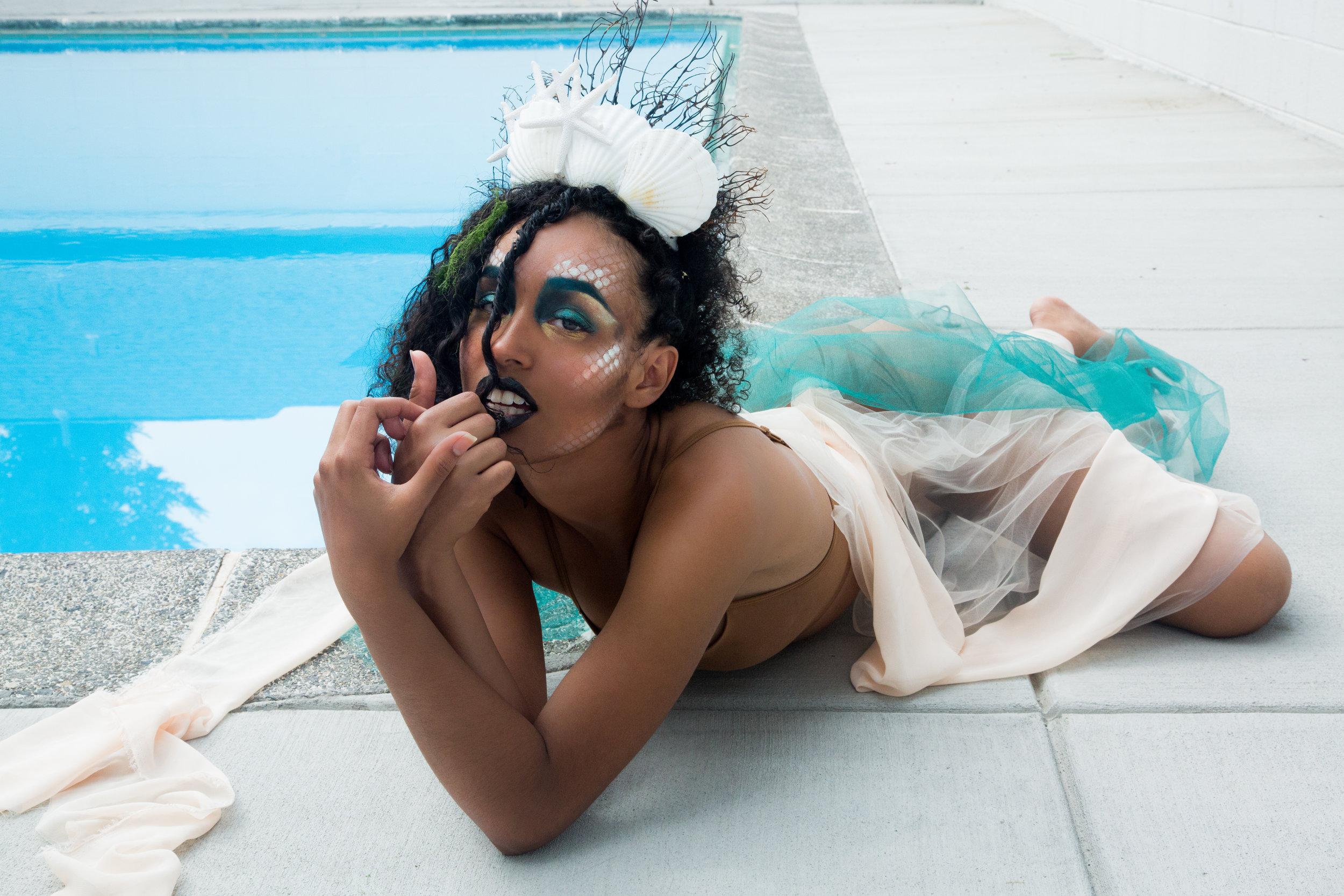 Mermaid-19.jpg