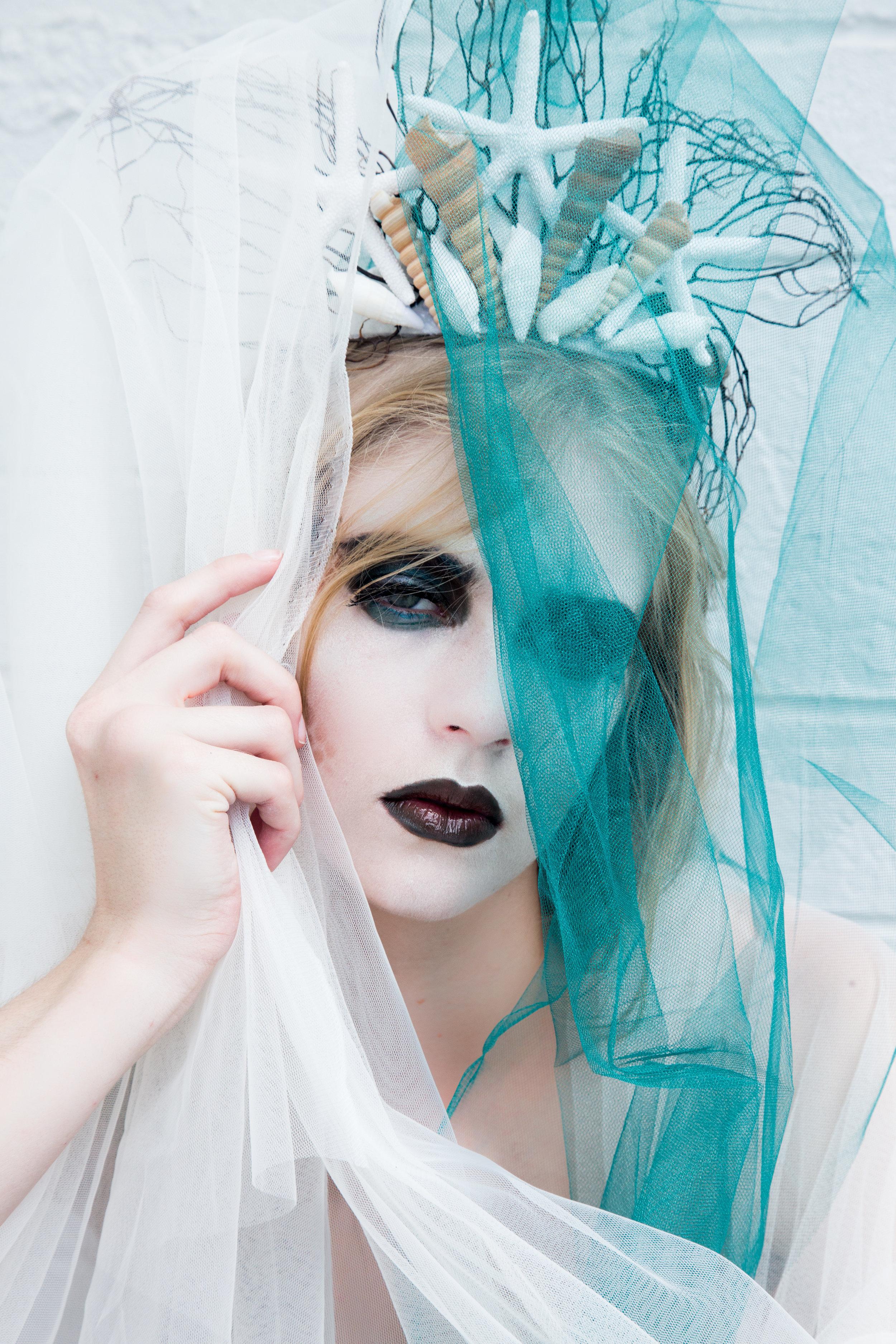 Mermaid-44.jpg