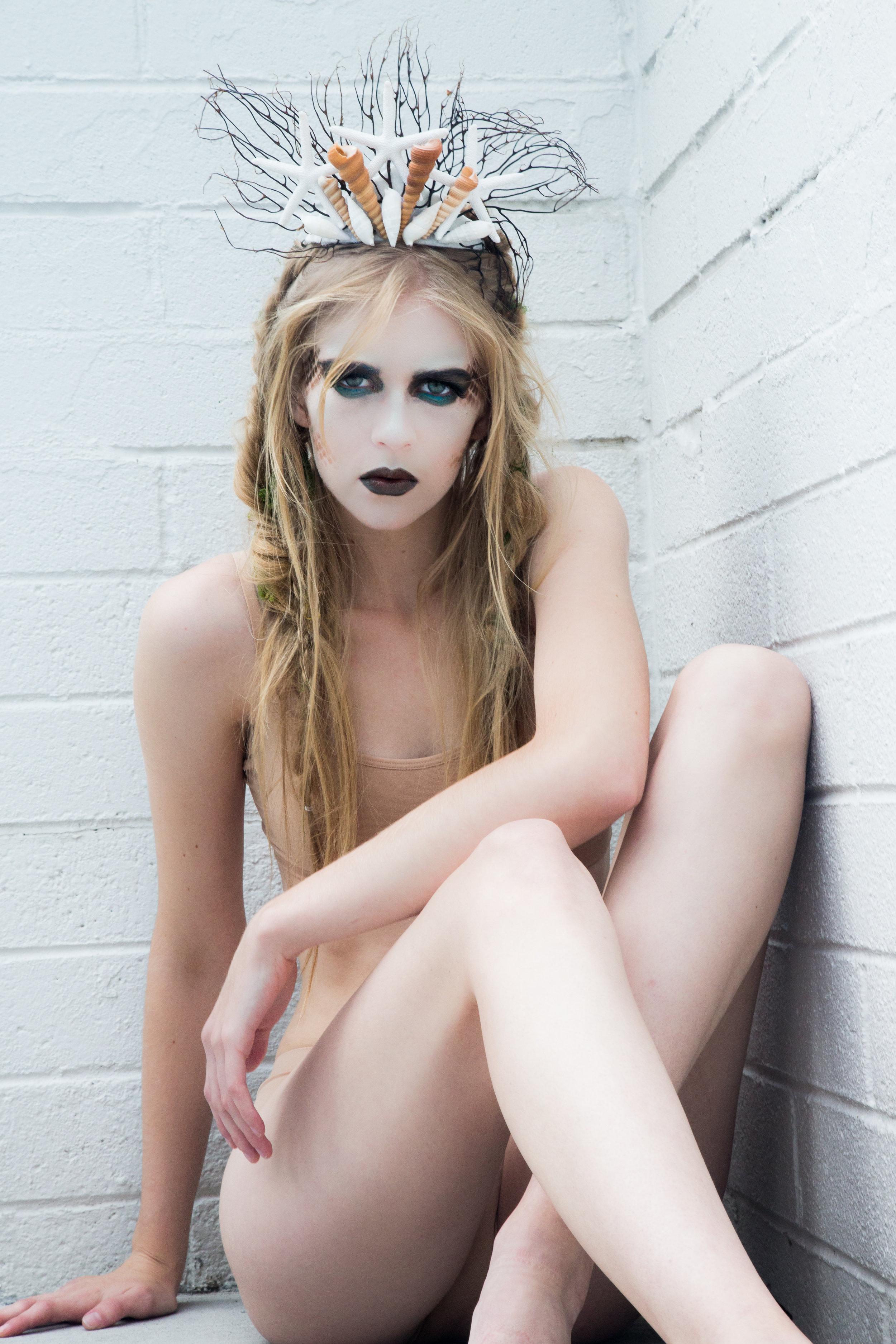 Mermaid-23.jpg
