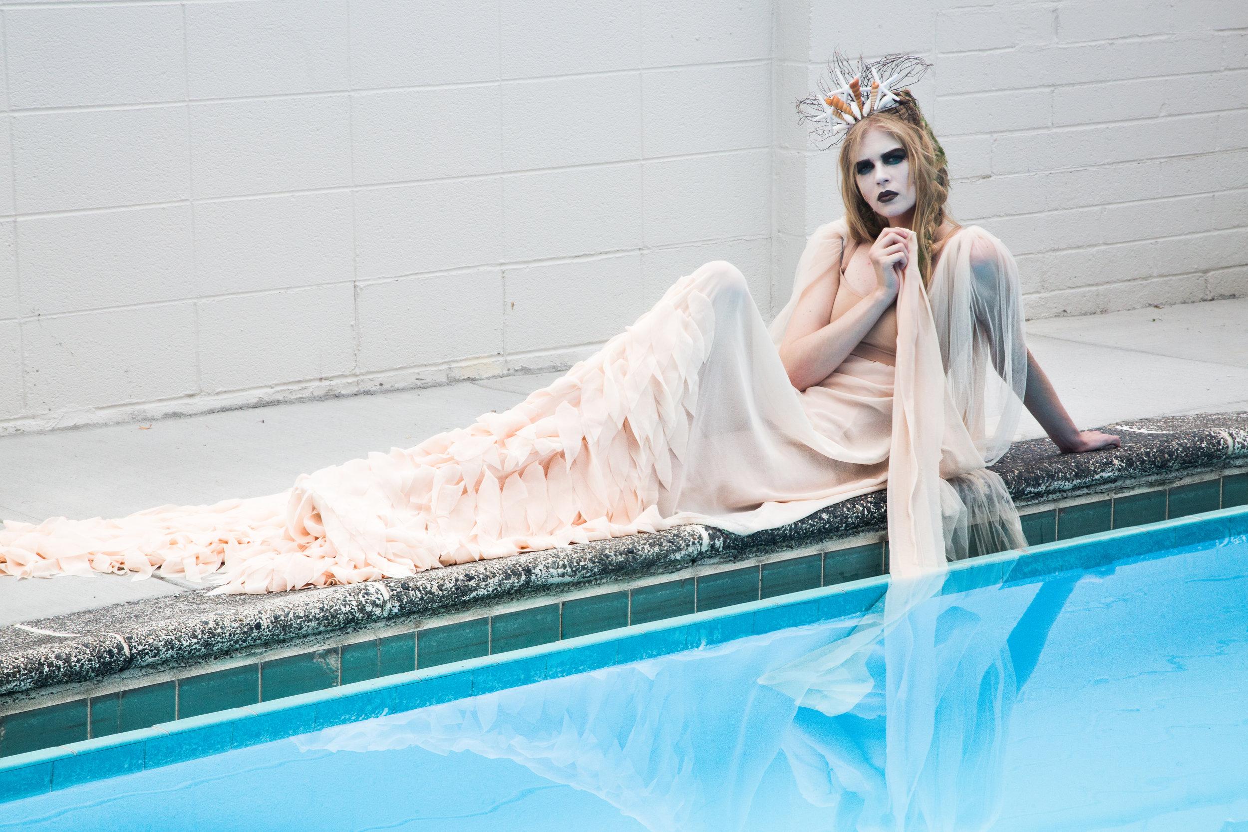 Mermaid-46.jpg