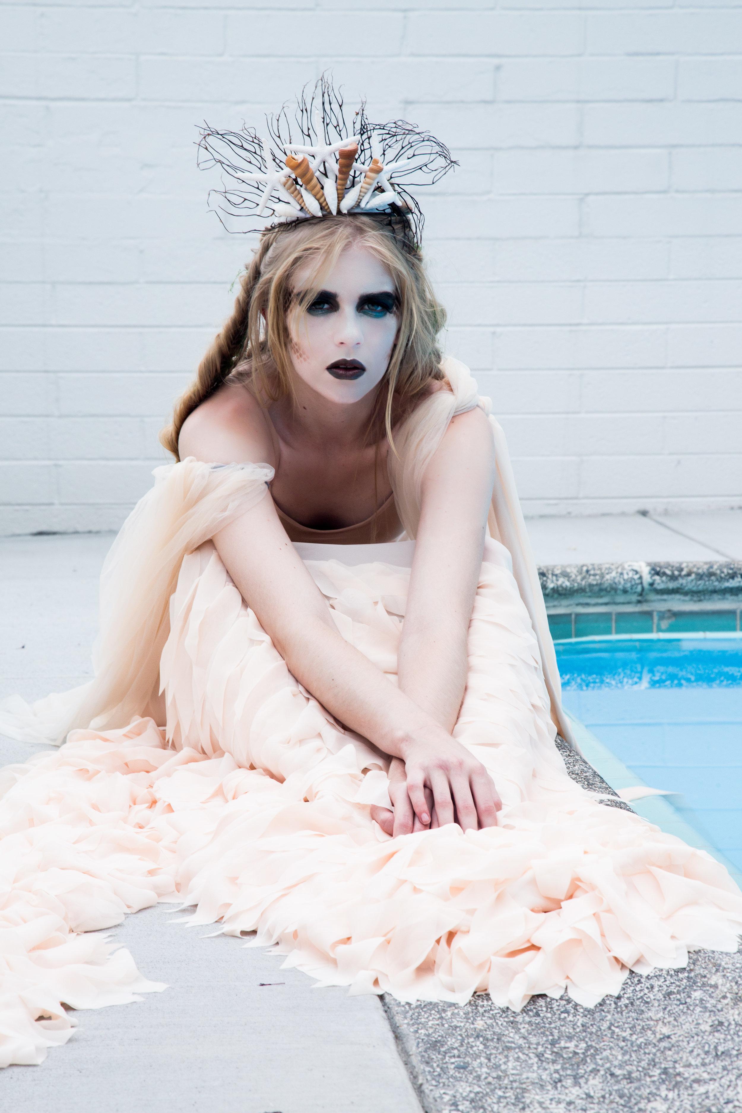 Mermaid-48.jpg