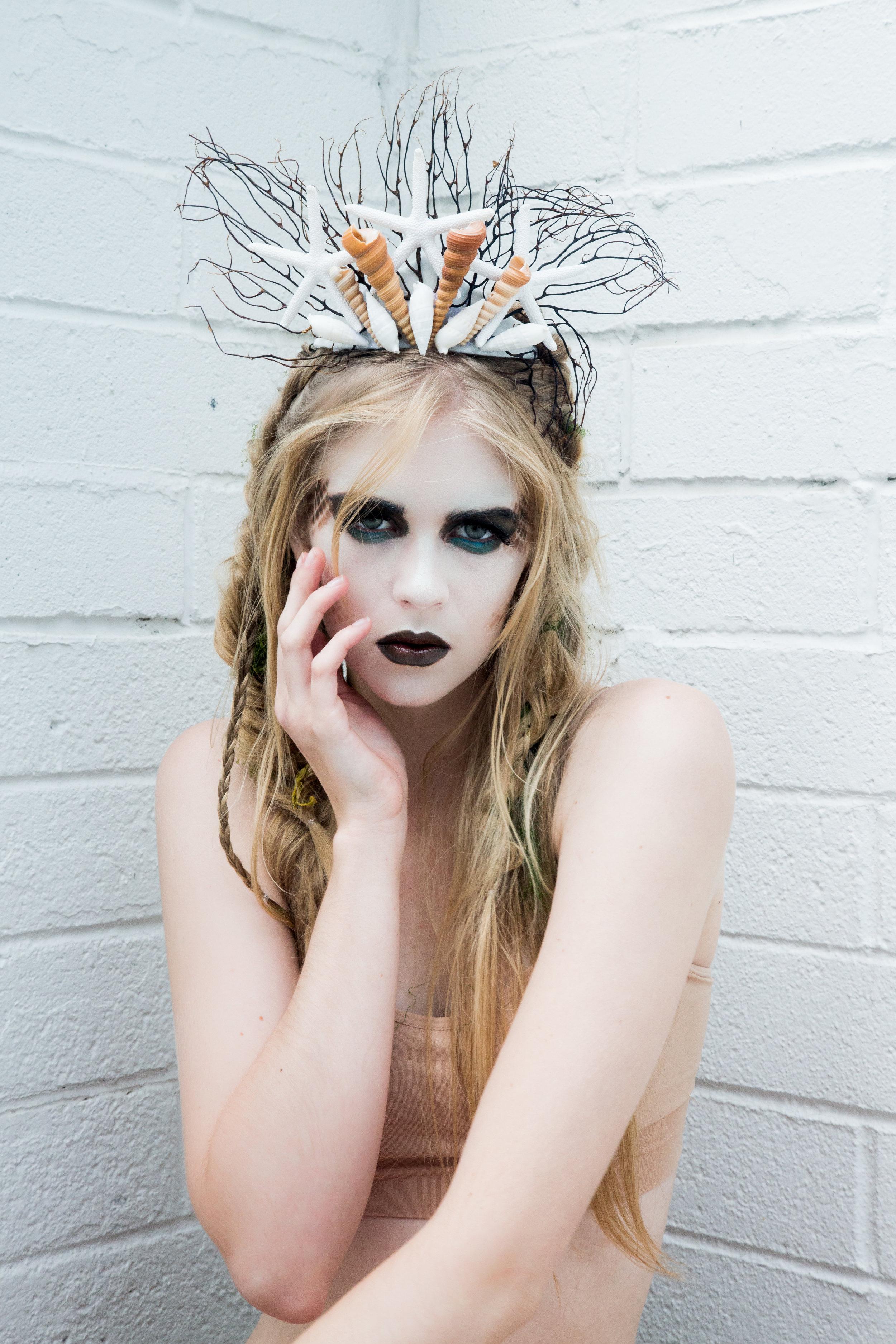 Mermaid-28.jpg