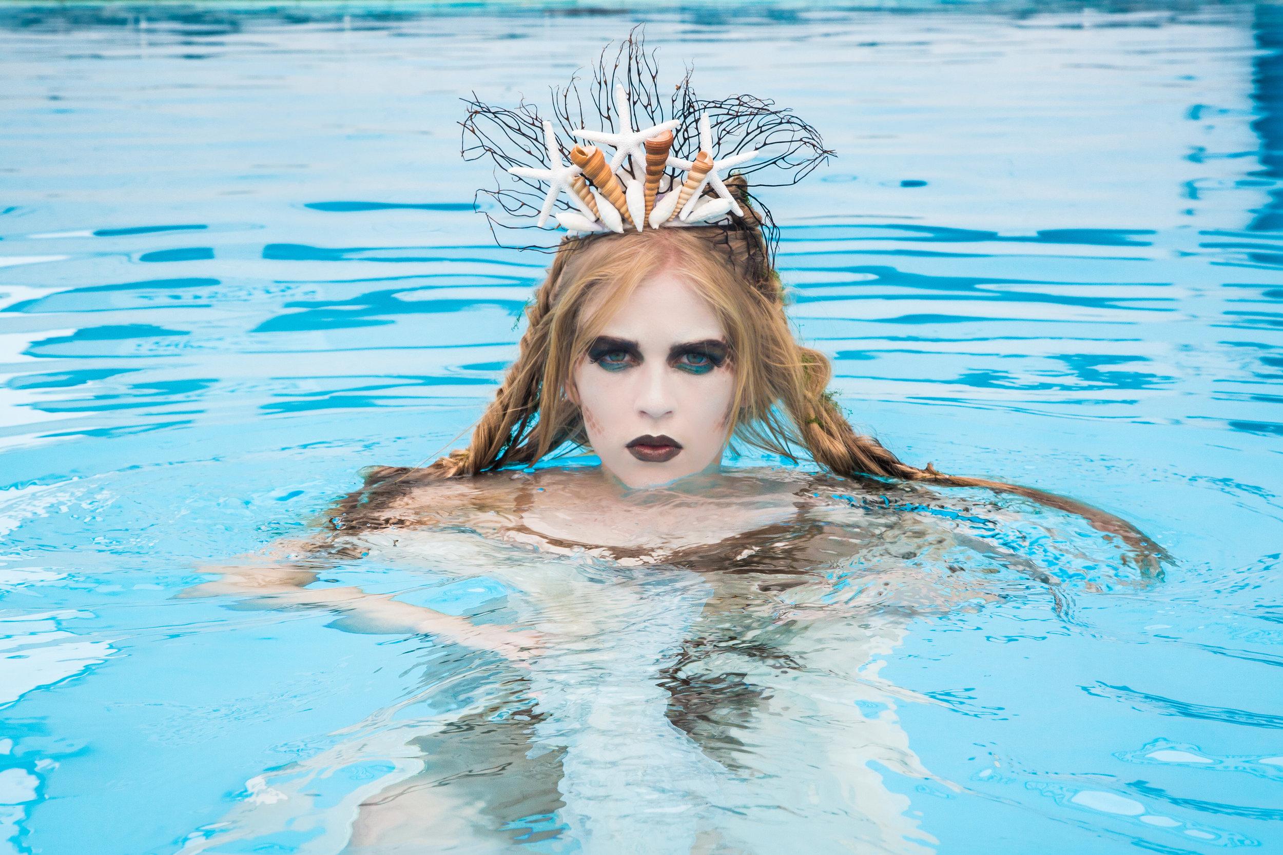 Mermaid-53.jpg