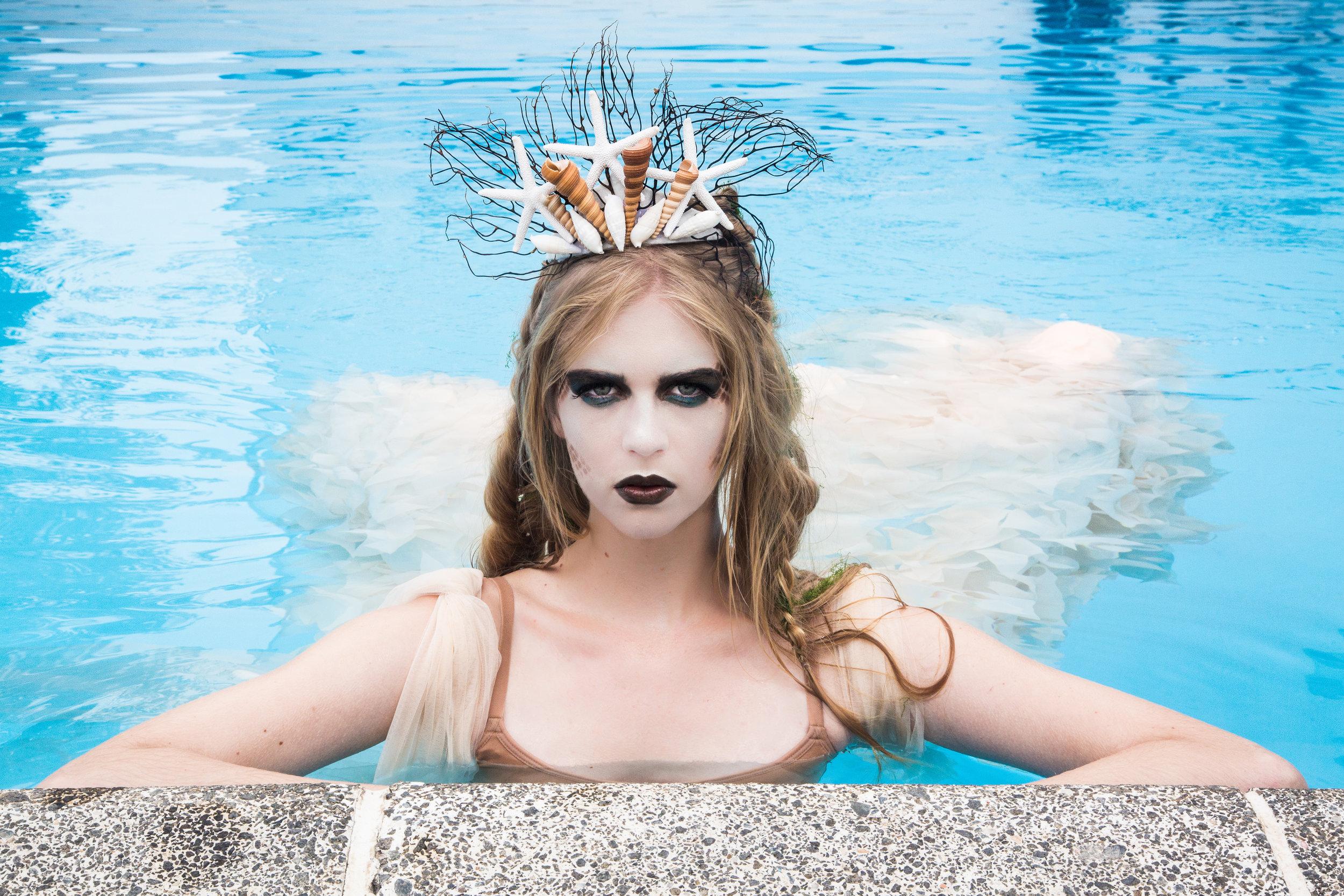 Mermaid-52.jpg