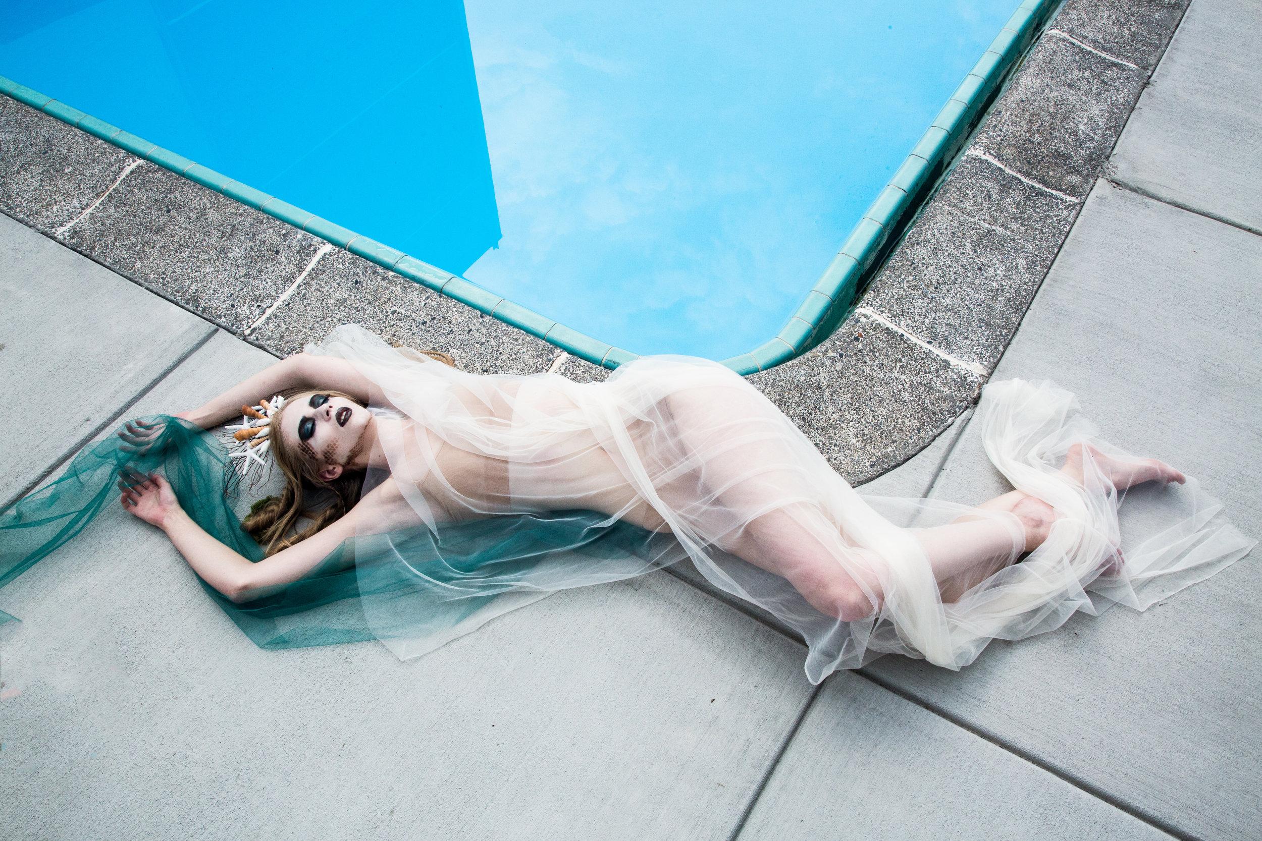 Mermaid-36.jpg