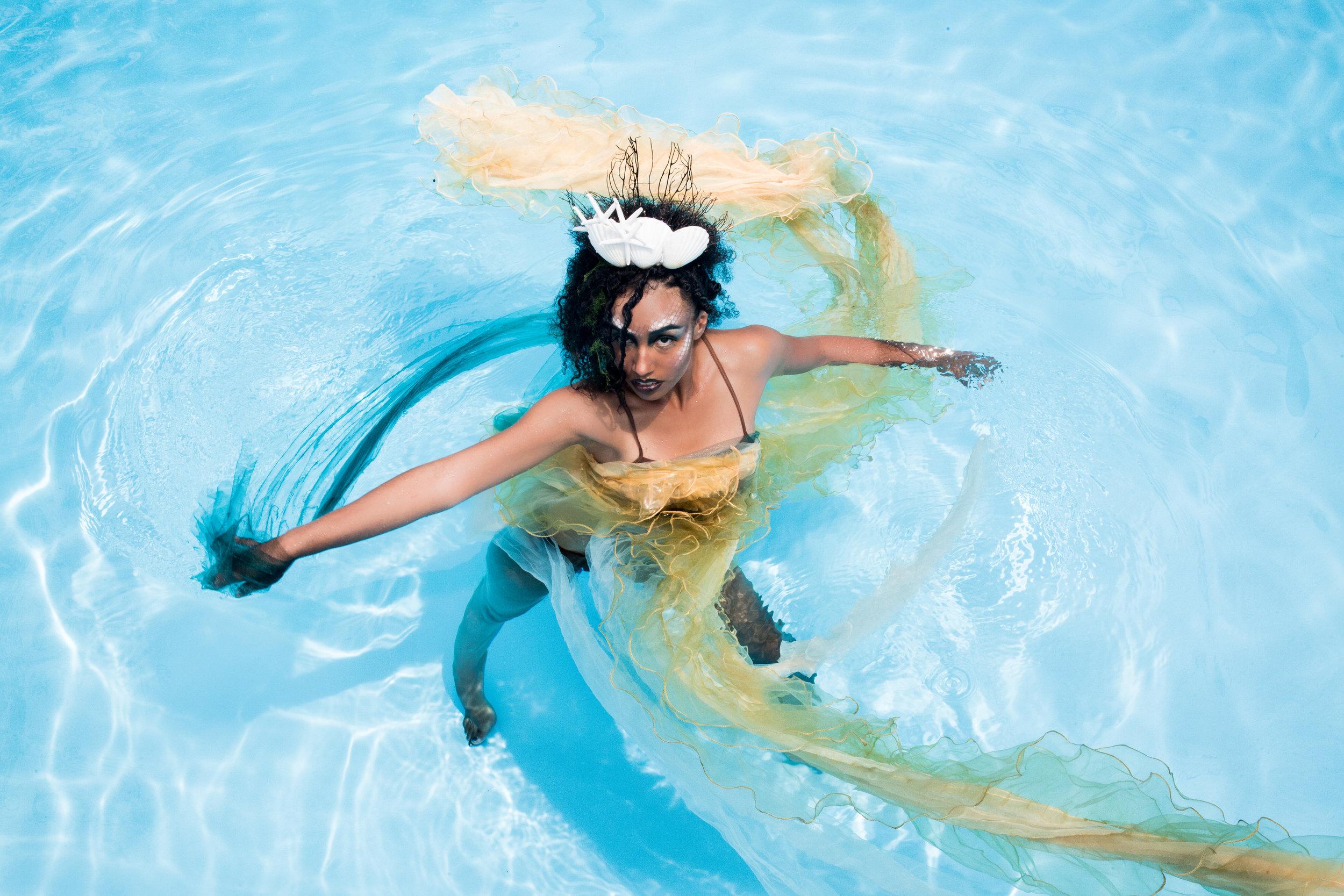 Mermaid-57.jpg