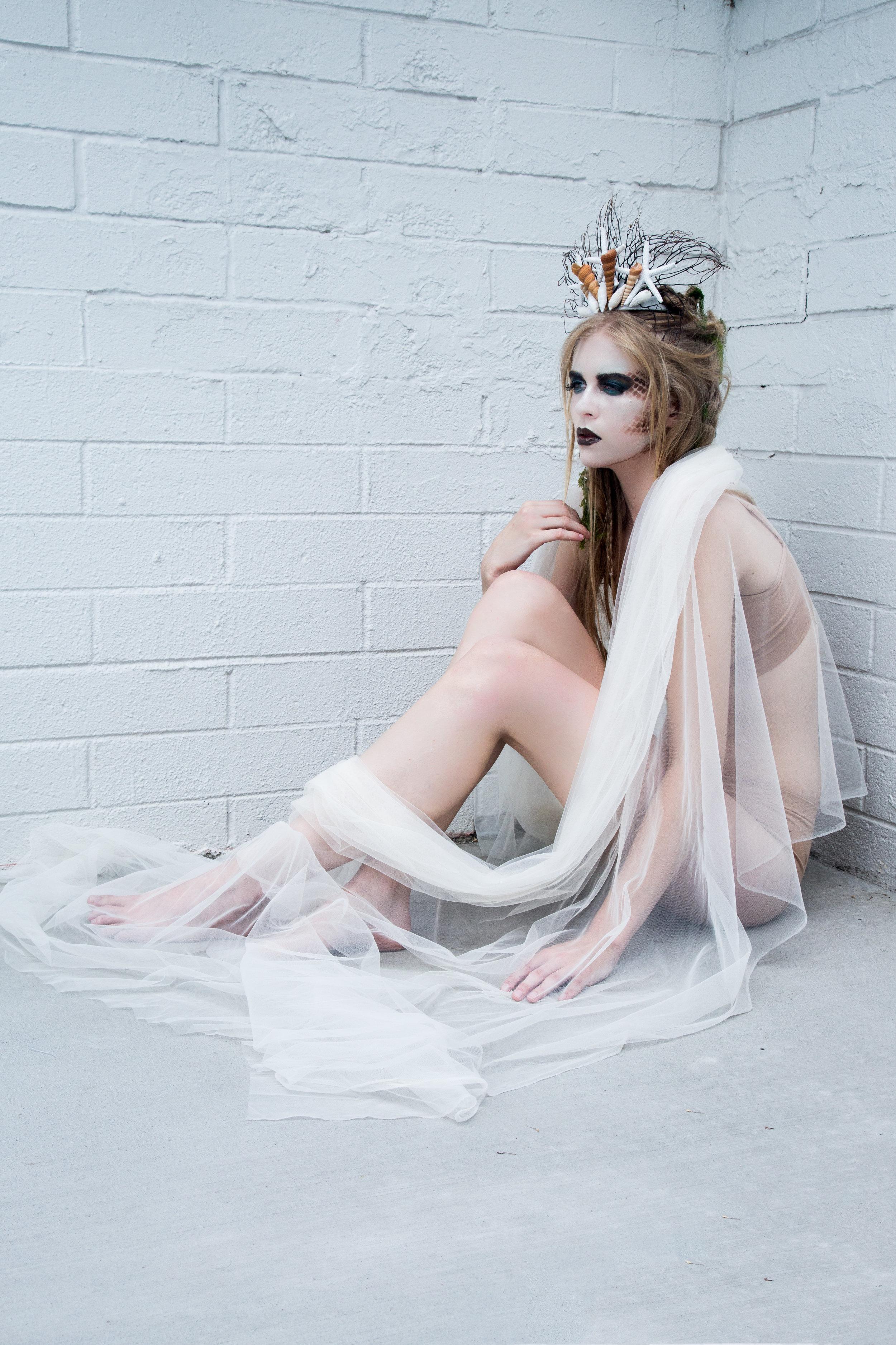 Mermaid-39.jpg