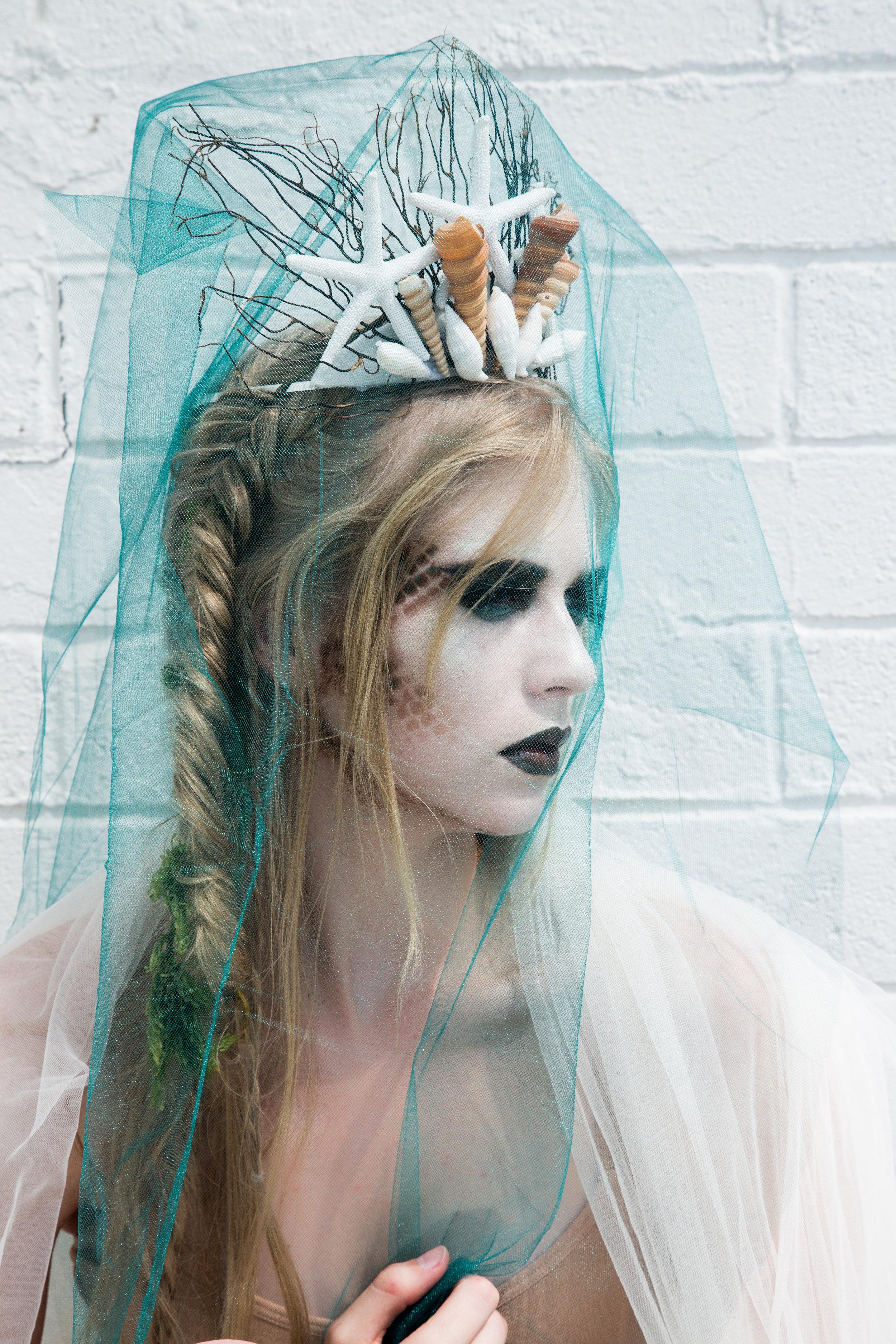 Mermaid-43.jpg