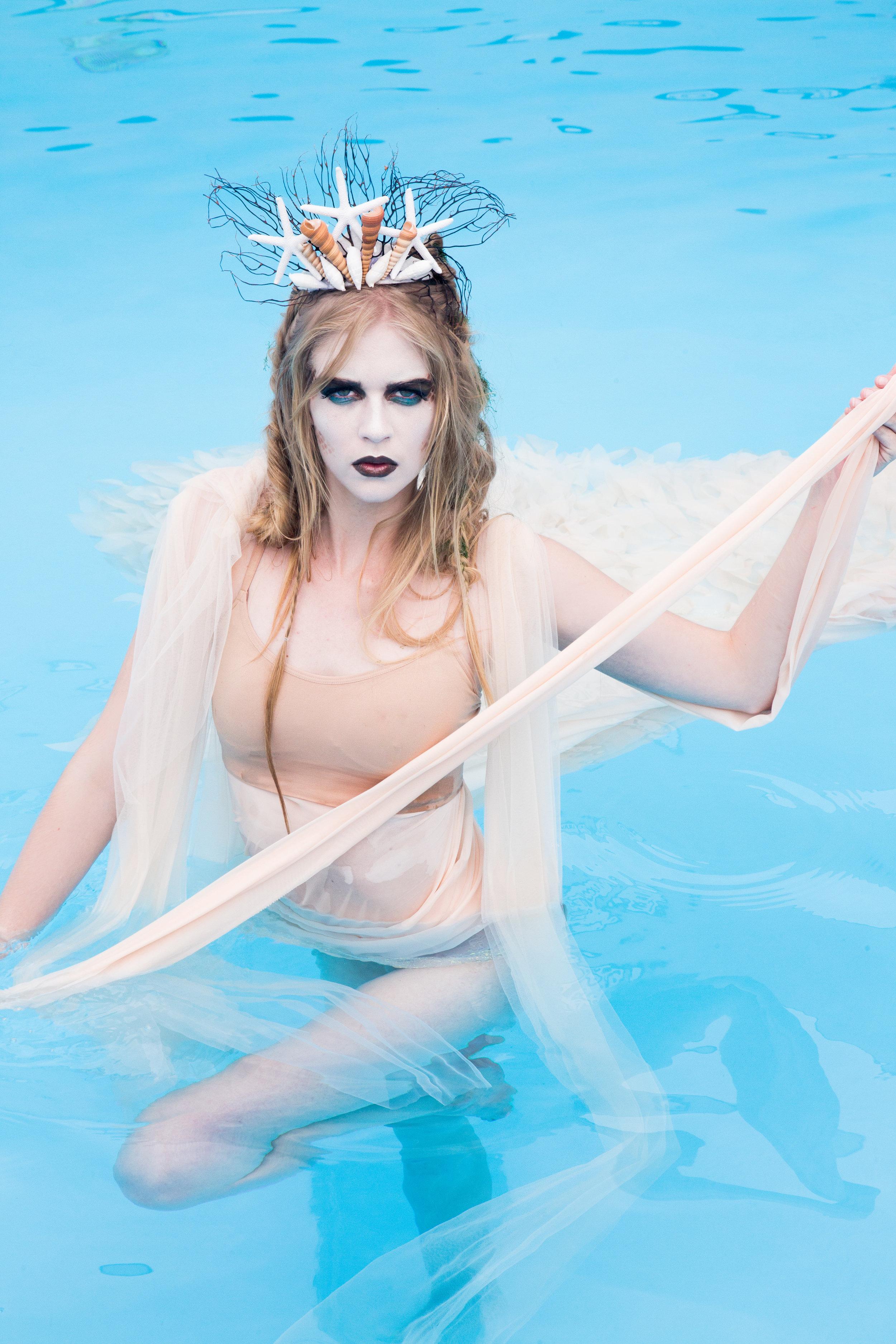 Mermaid-50.jpg