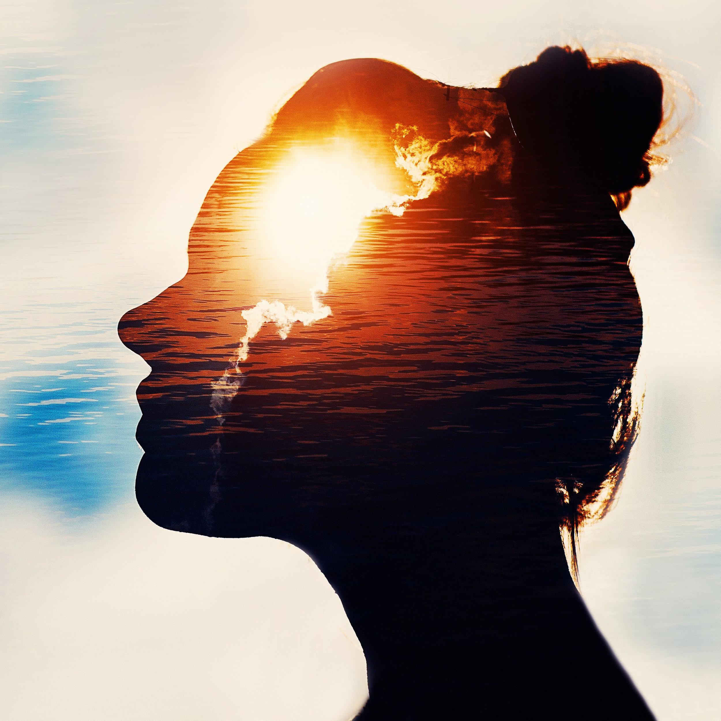 Trouve ta liberté! - Te sens-tu bloqué? Confus? Déraciné?Connecte-toi avec toi-même pour explorer et exprimer ta vérité, grâce à des séances individuelles avec le fondateur de Flowland, Solomon Krueger. Au moyen d'une approche intuitive, bienveillante et ancrée dans le corps, ces séances te guident vers tes propres révélations et vers une vie inspirée.