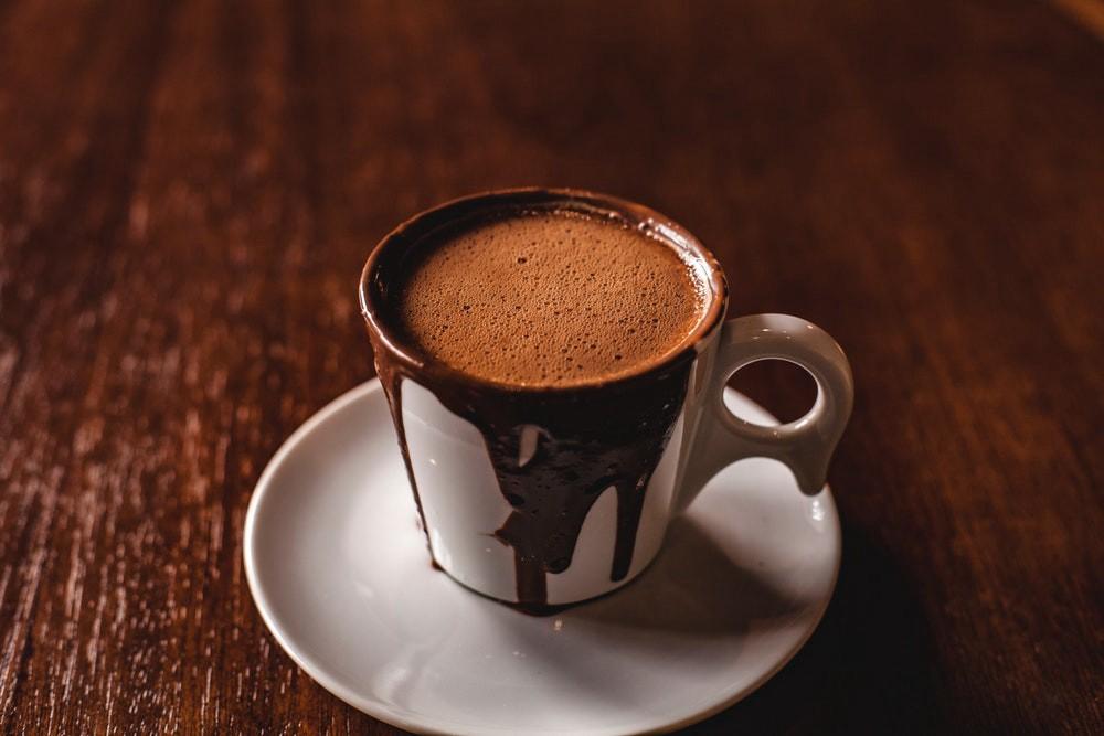 cacao spilling over.jpeg