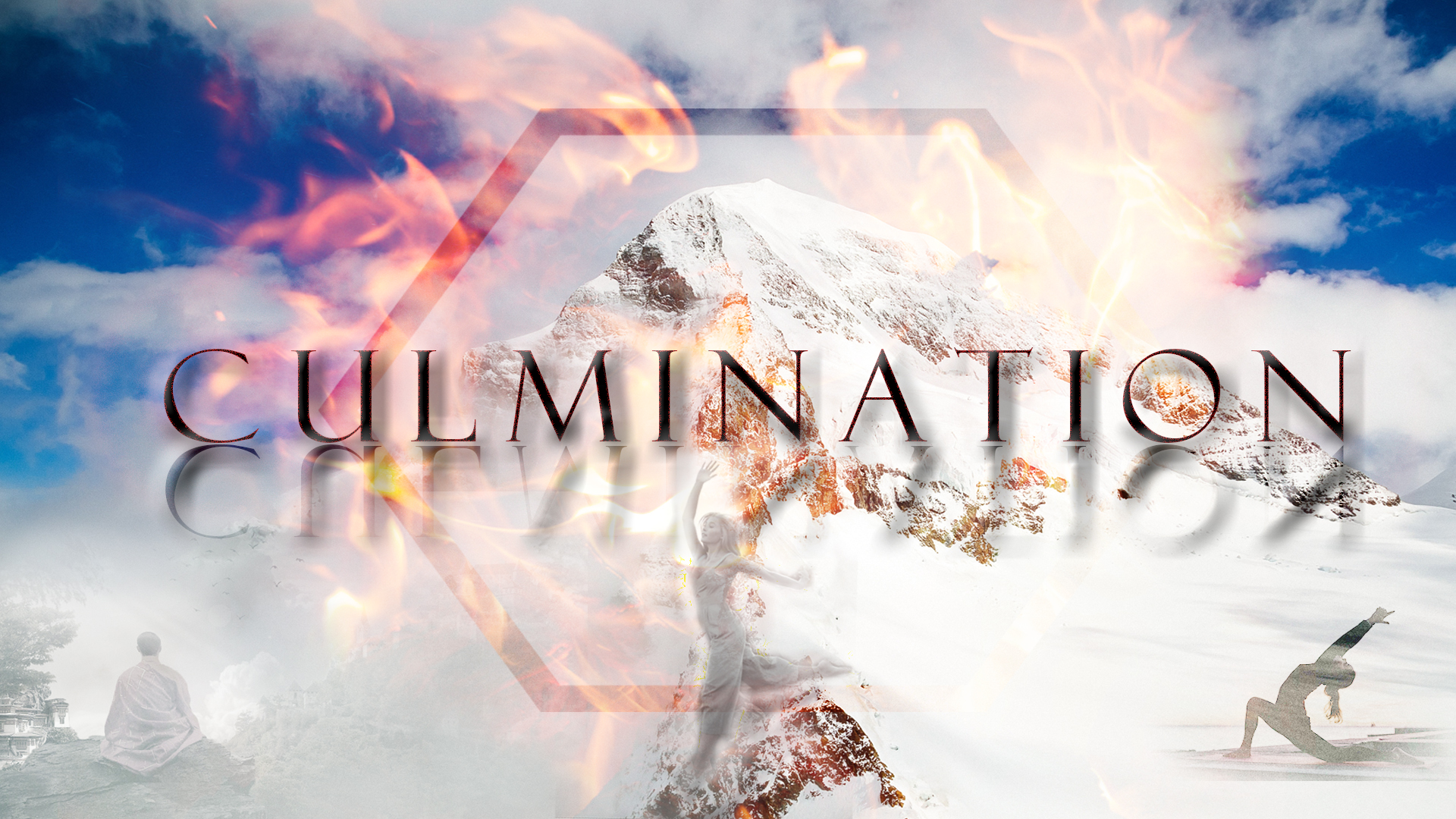 Culmination_Cover_1920by1080_Title.jpg