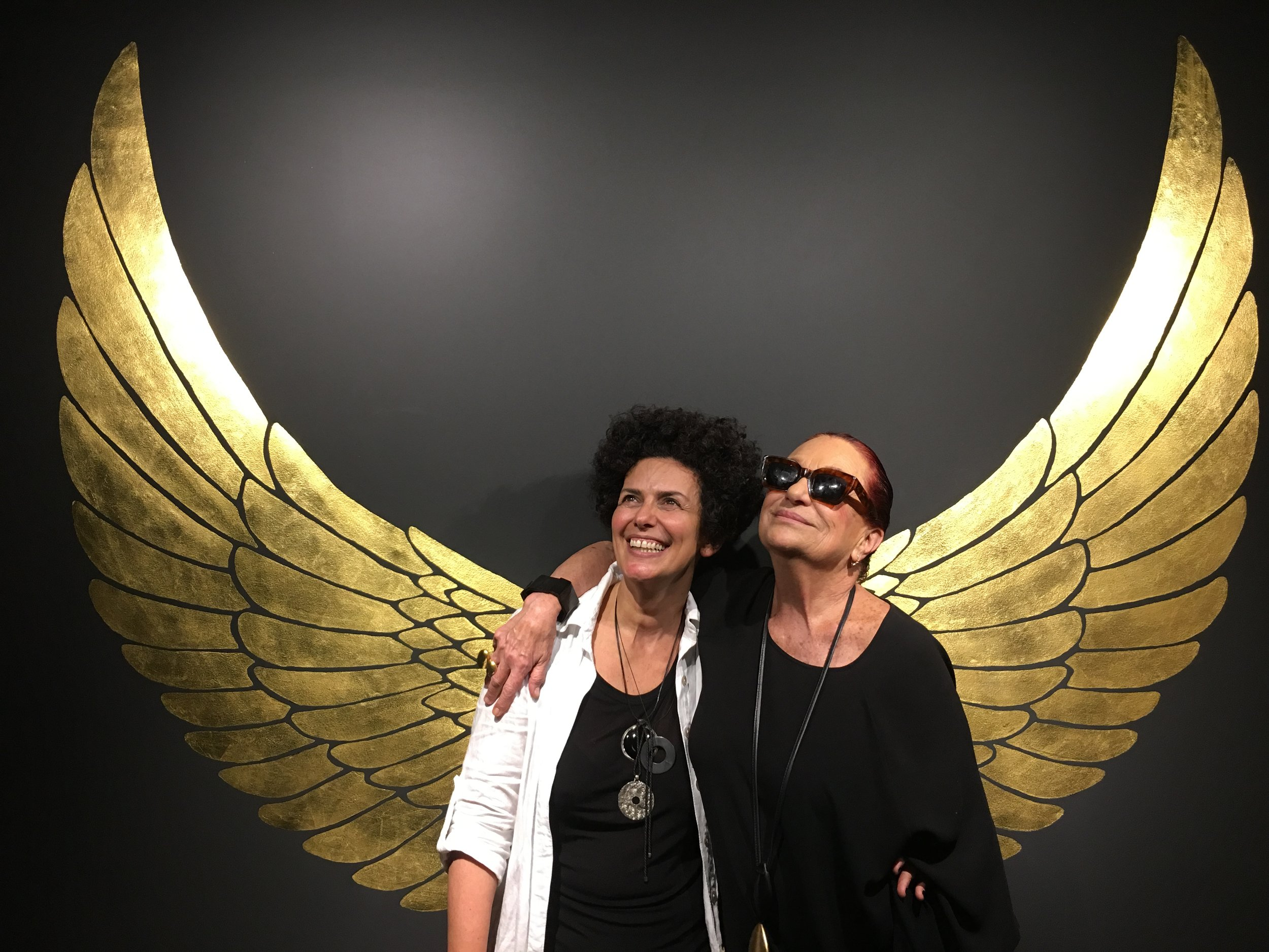 Paula&Marilu2.JPG