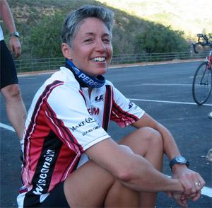 Nancy Sellars