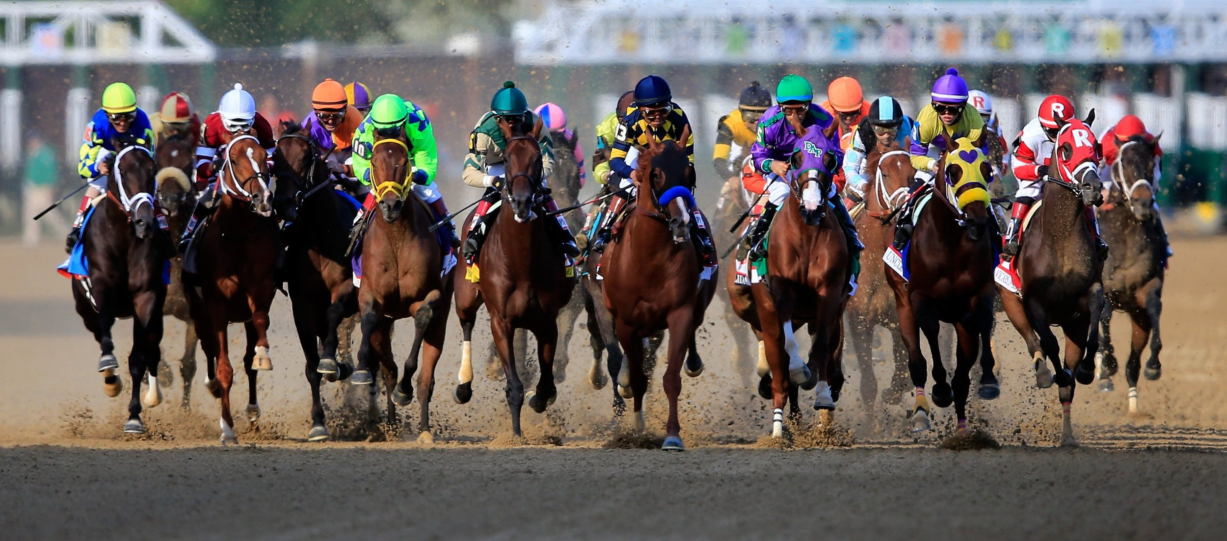 kentucky-derby-2014.jpg
