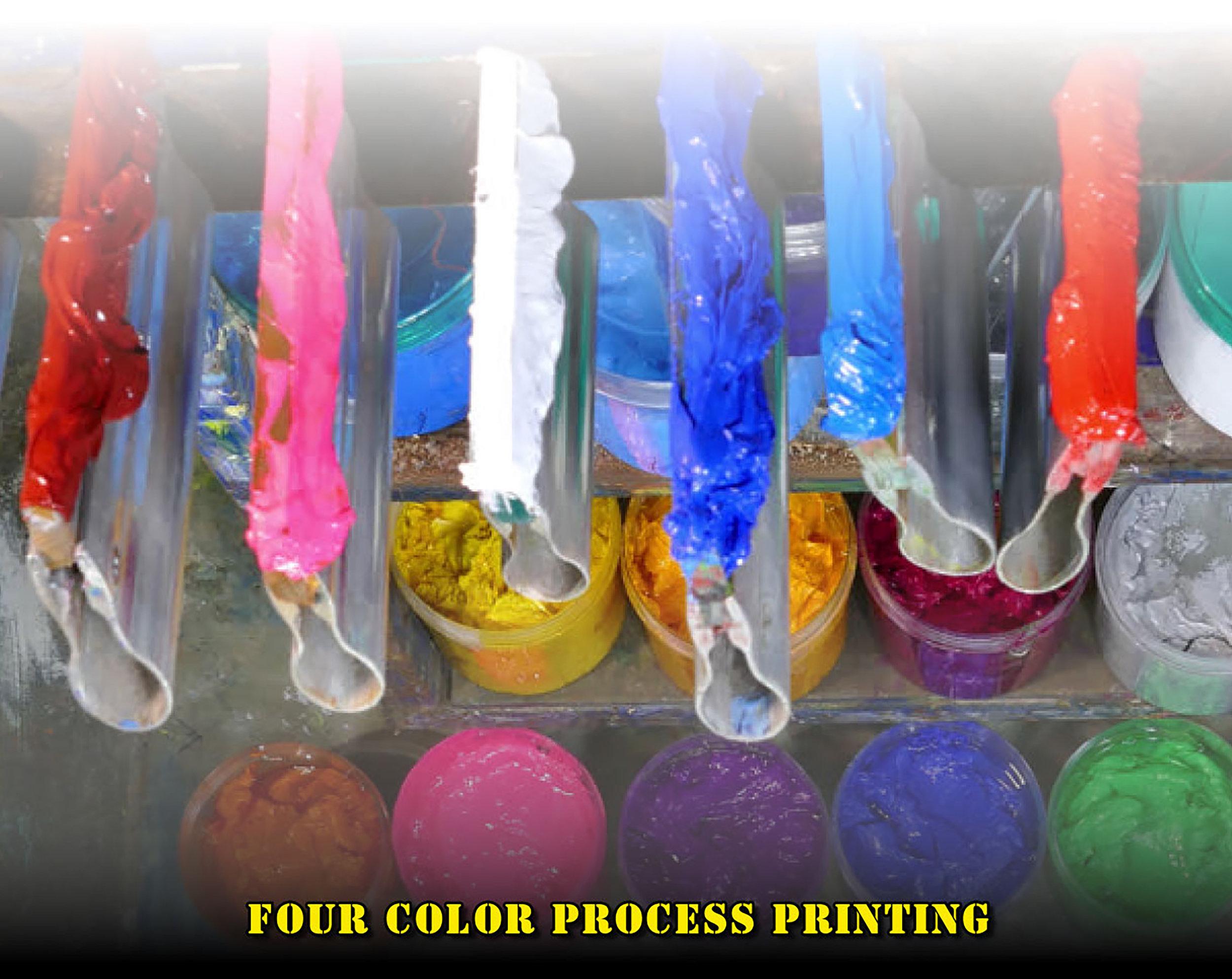 4-Color-Process-Sunburstsportswear-Website.jpg