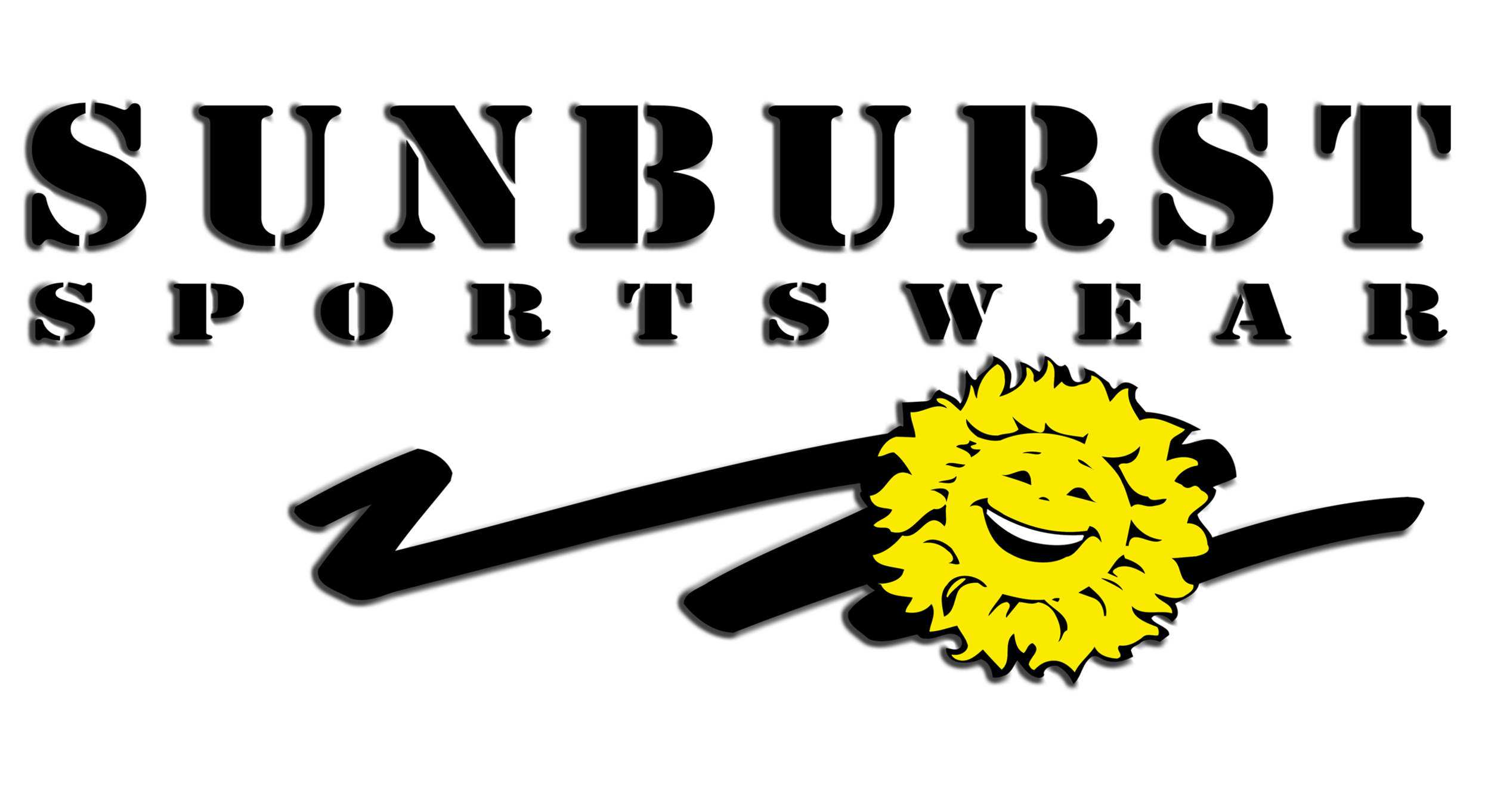 Sunburstsportswear-Website-Logo.png