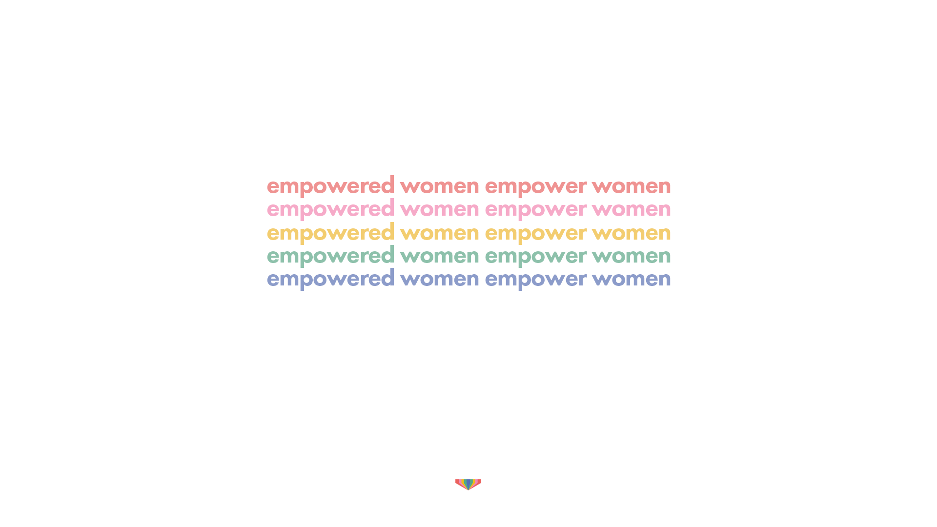 empower_1.png