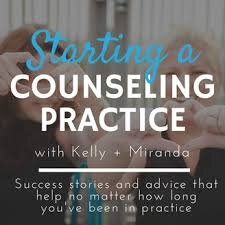 counseling practice bookkeeping.jpeg
