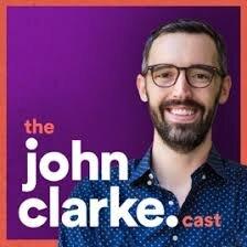 john clarke podcast bookkeeping.jpeg