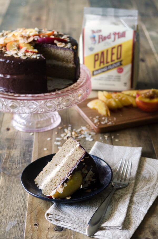Paleo-Cake-24-600x906.jpg