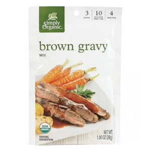 simply-organic-brown-gravy-mix-18539-front_6.jpg