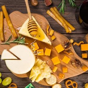 cheese-1961531-reduced-1.jpg