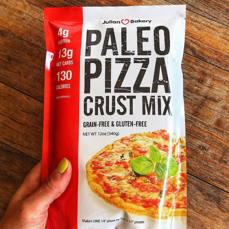 Paleo Pizza.png