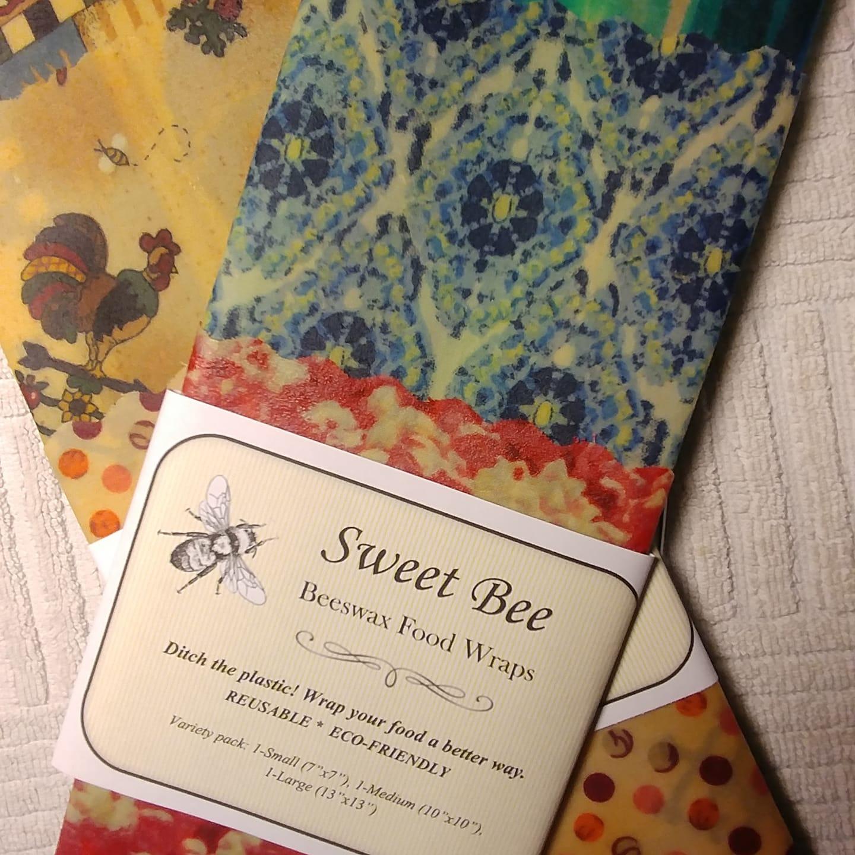 sweetbee wraps.jpg