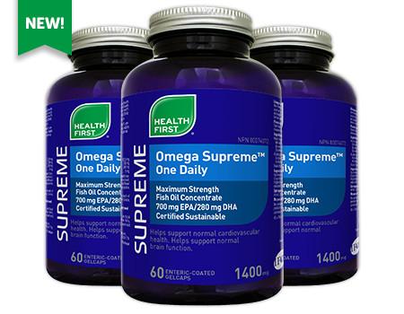 10c-product-healthfirst2_EN-1.jpg