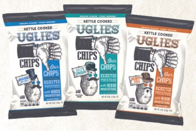 Ugly-chips-are-all-the-rage-in-fight-against-food-waste-in-America_wrbm_large.jpg