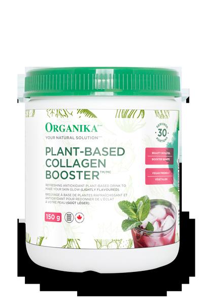 ORG_20oz_Plant-Based_Collagen_2960_150g_rev00_web.png