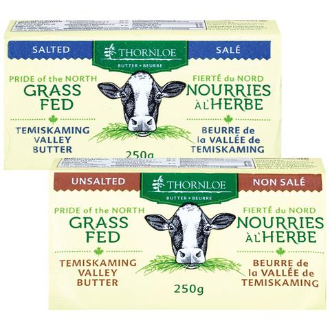thornloe-grass-fed-butter-250g_large.jpg