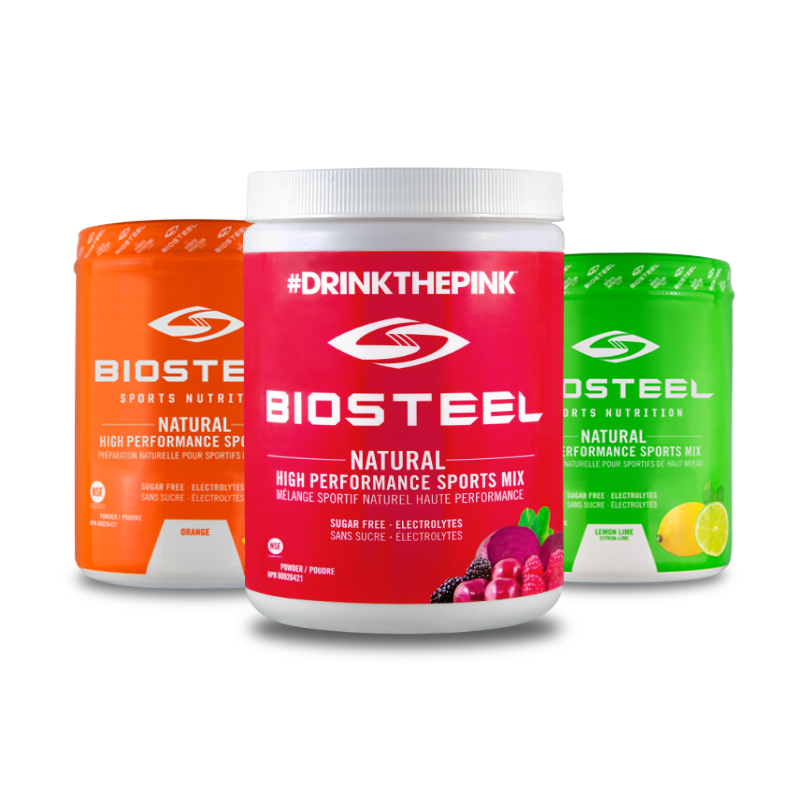 biosteel-small.png