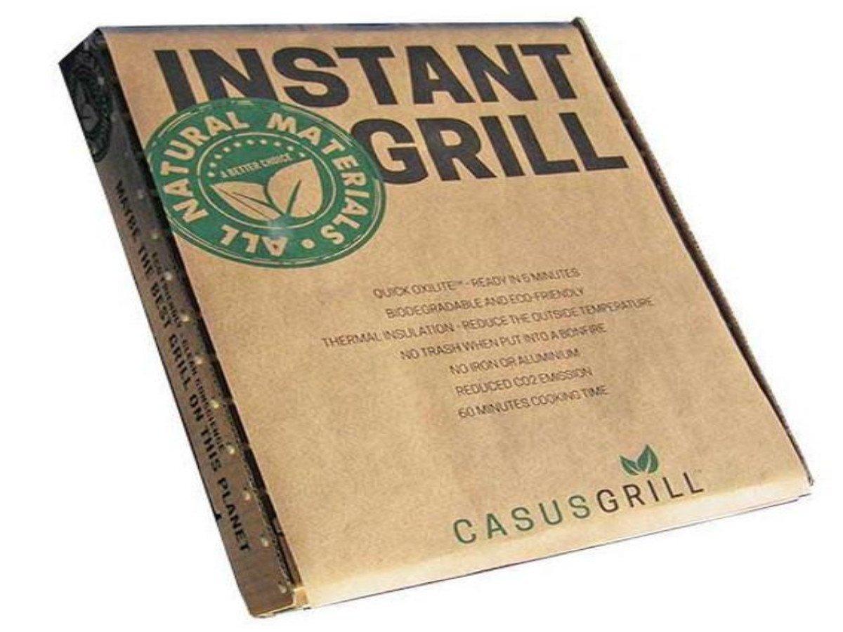 casus grill.jpeg