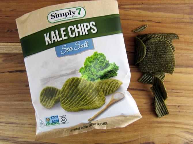 simply 7 kale sea salt.PNG