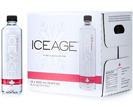 ice+age+water.jpg